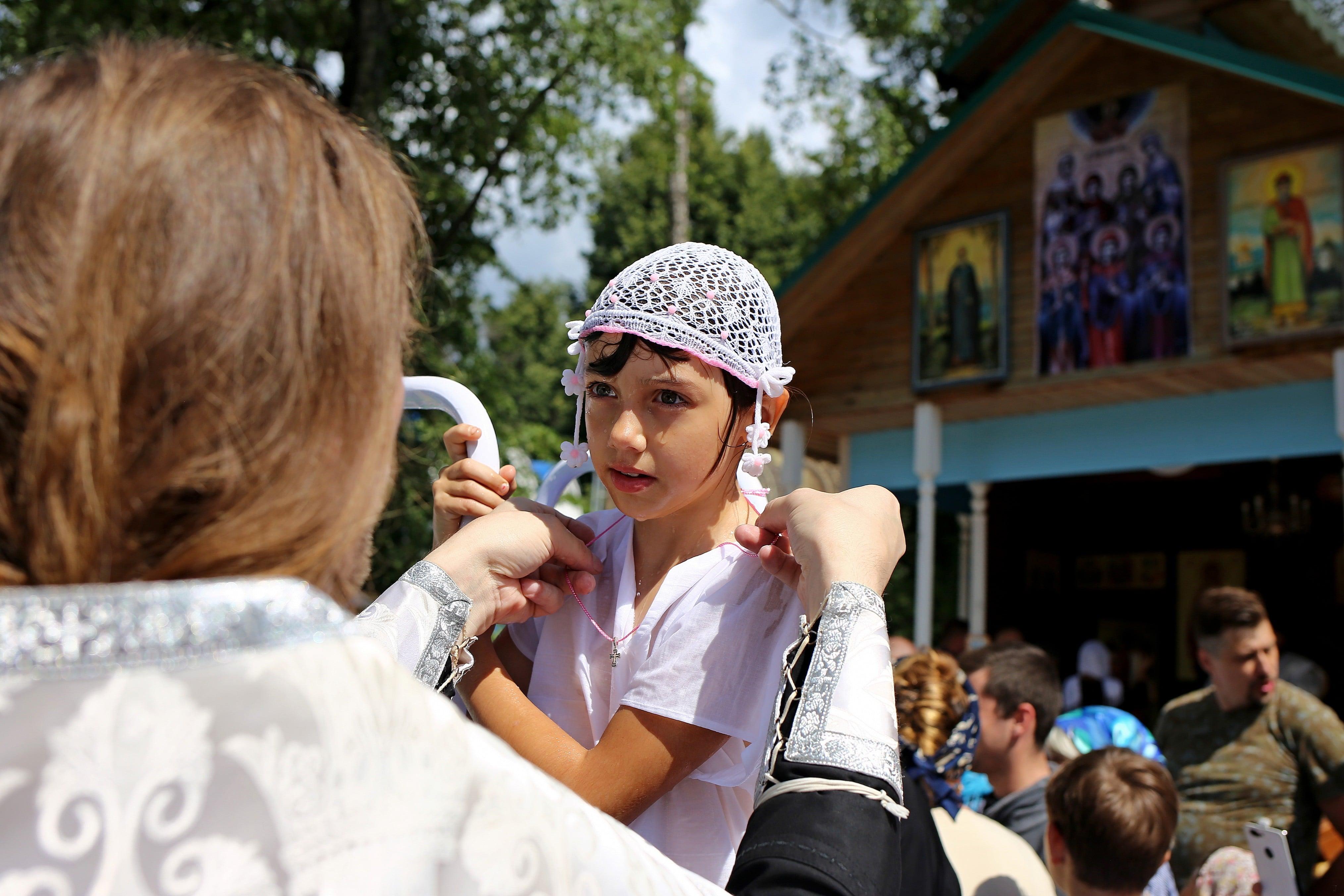 http://monuspen.ru/photoreports/05ebf668e768d798de912e37199ebe12.jpg