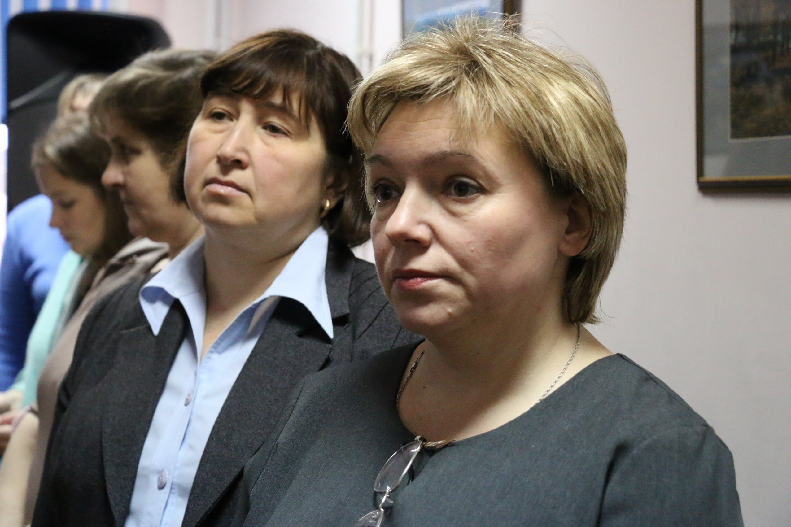 http://monuspen.ru/photoreports/06f1f0951a3799a9c804c7f0881a7669.JPG