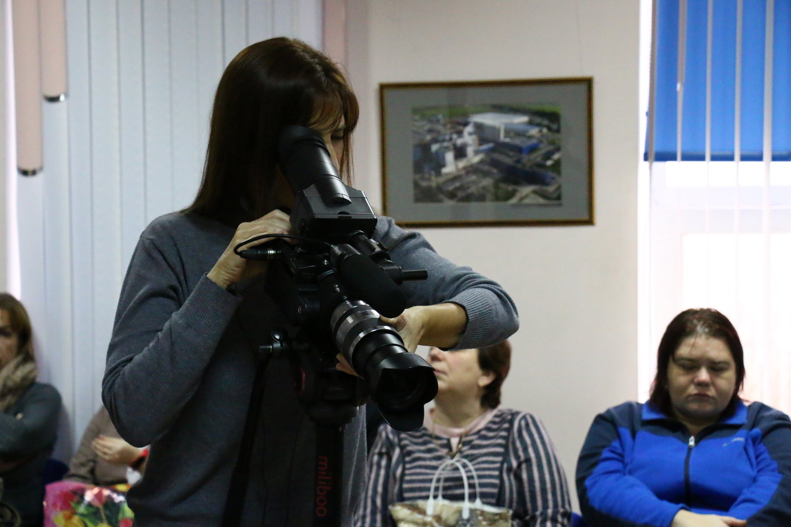 http://monuspen.ru/photoreports/06f1f0951a3799a9c804c7f0881a7685.JPG
