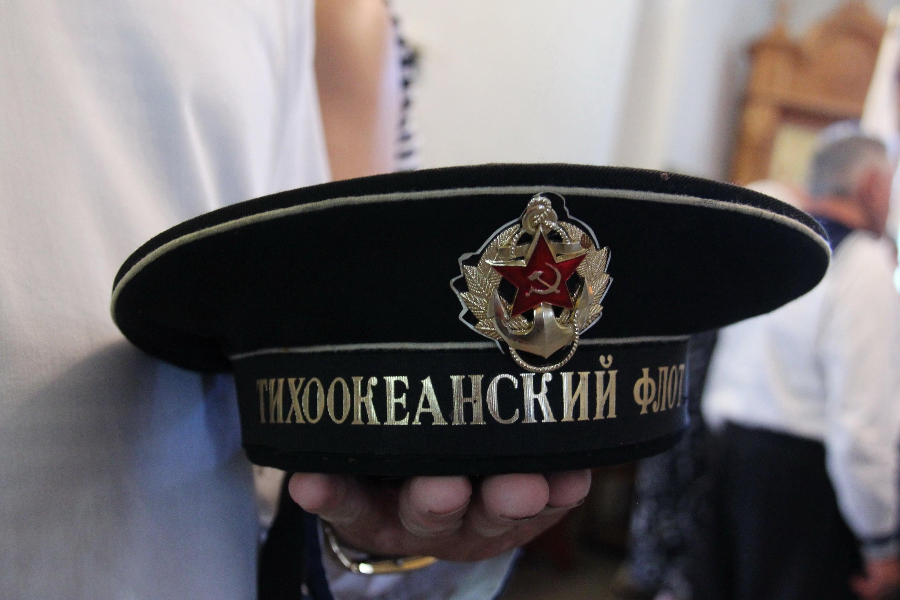 http://monuspen.ru/photoreports/0d5ed0fcdc169b02e08cdc58ab7fd10s.JPG
