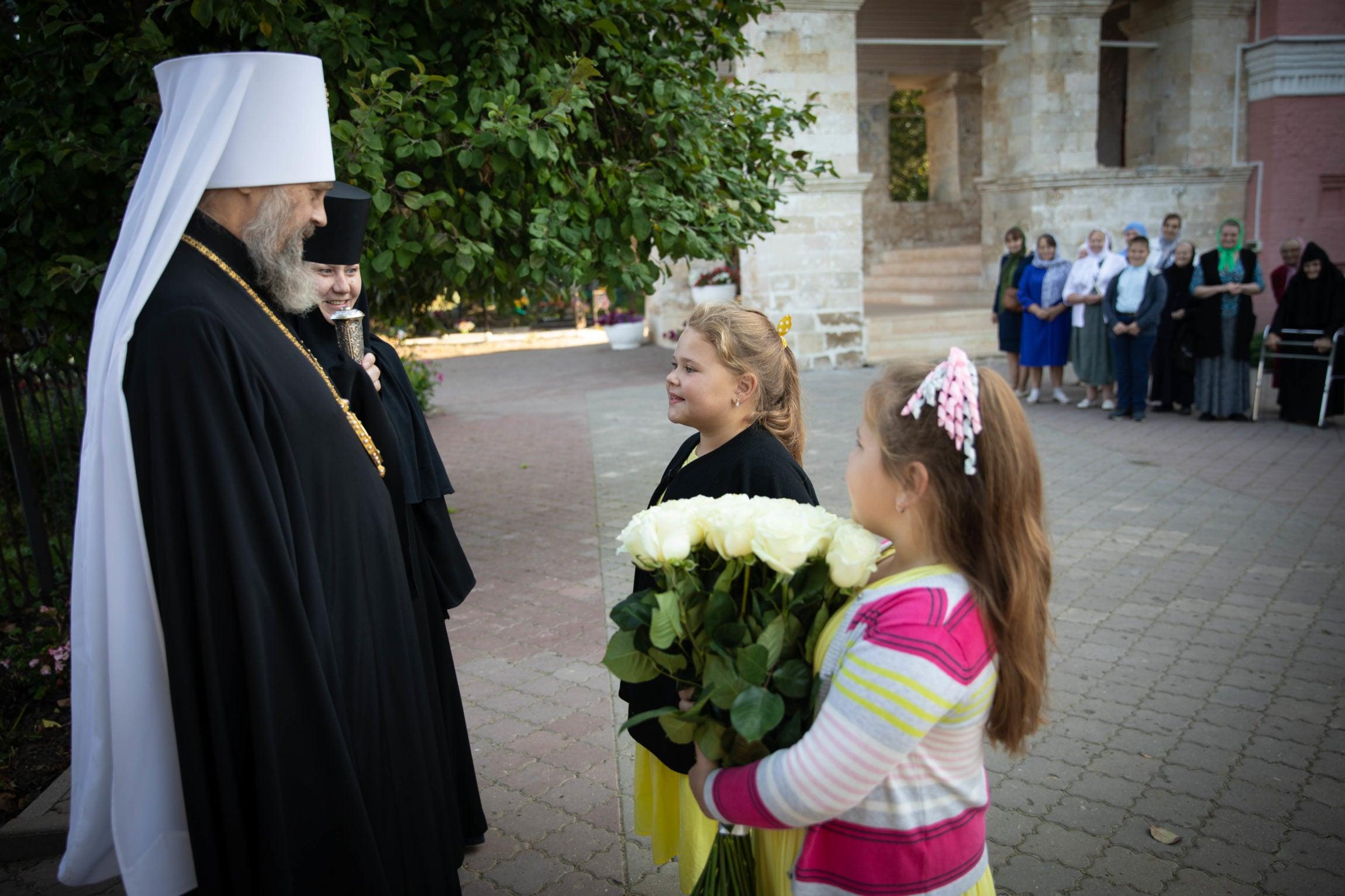 http://monuspen.ru/photoreports/143c0879173e3e11c82dee859362f215.jpg