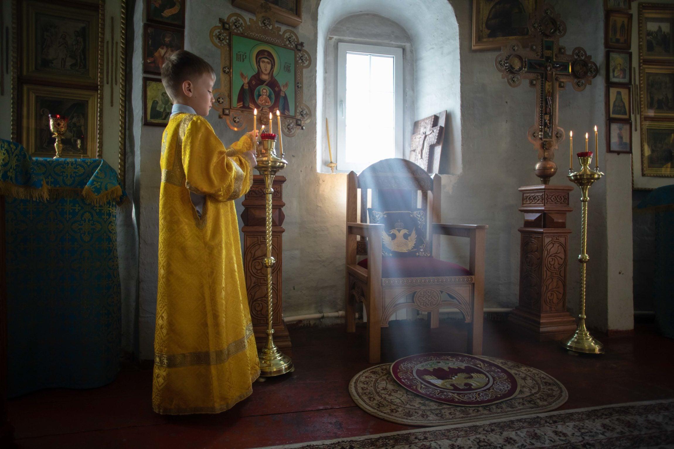 http://monuspen.ru/photoreports/143c0879173e3e11c82dee859362f224.jpg