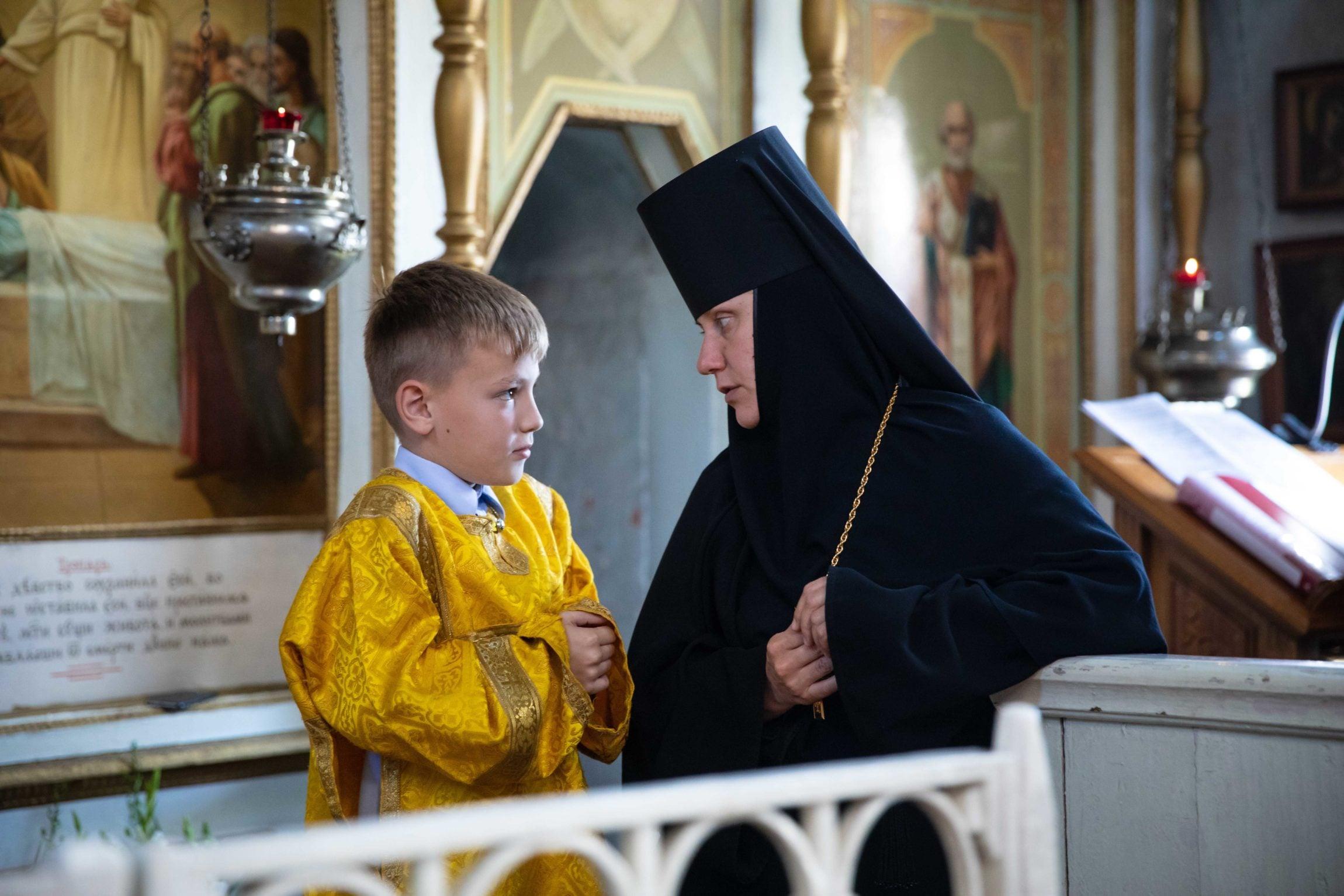 http://monuspen.ru/photoreports/143c0879173e3e11c82dee859362f232.jpg