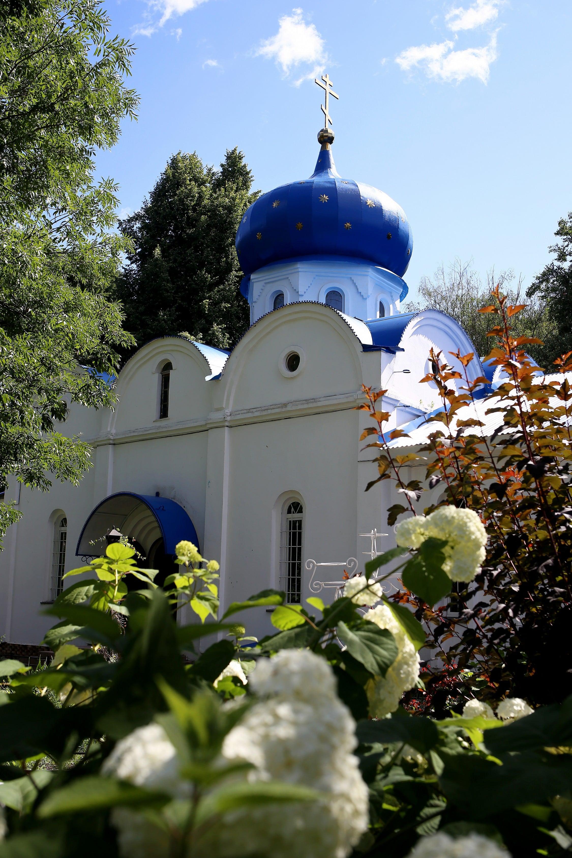 http://monuspen.ru/photoreports/14b72a43bf568736ebc953d1a903f306.jpg