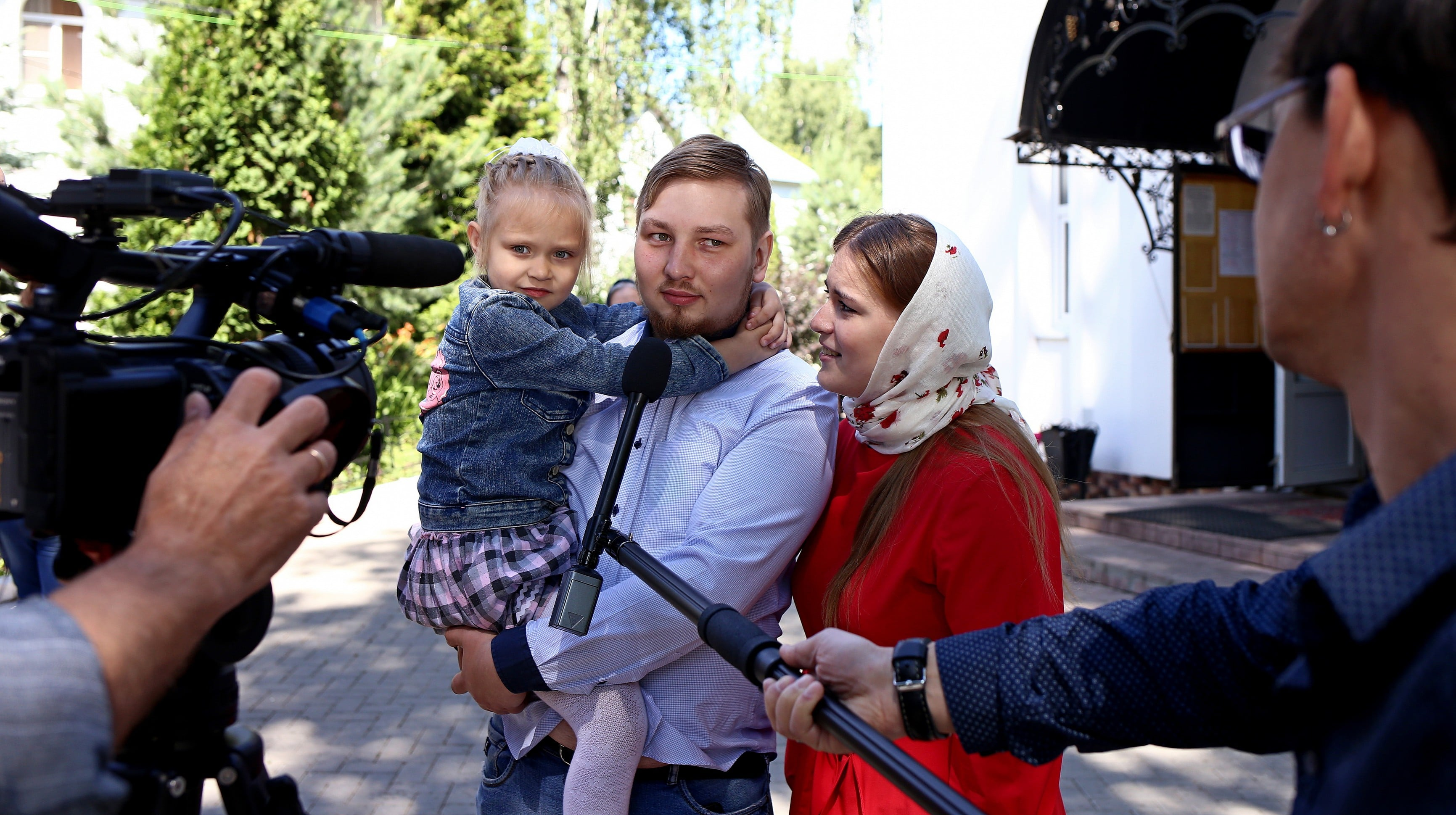 http://monuspen.ru/photoreports/14b72a43bf568736ebc953d1a903f308.jpg
