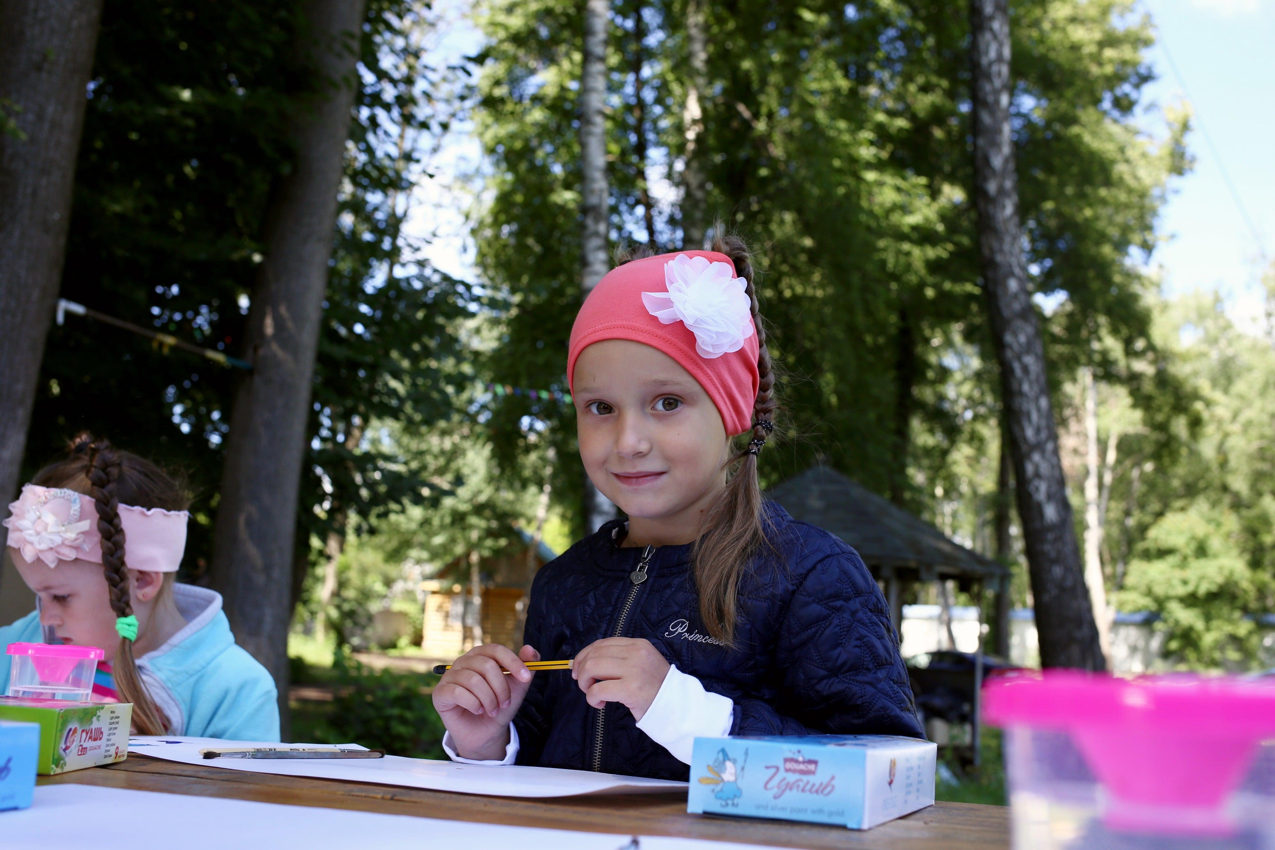 http://monuspen.ru/photoreports/14b72a43bf568736ebc953d1a903f310.jpg