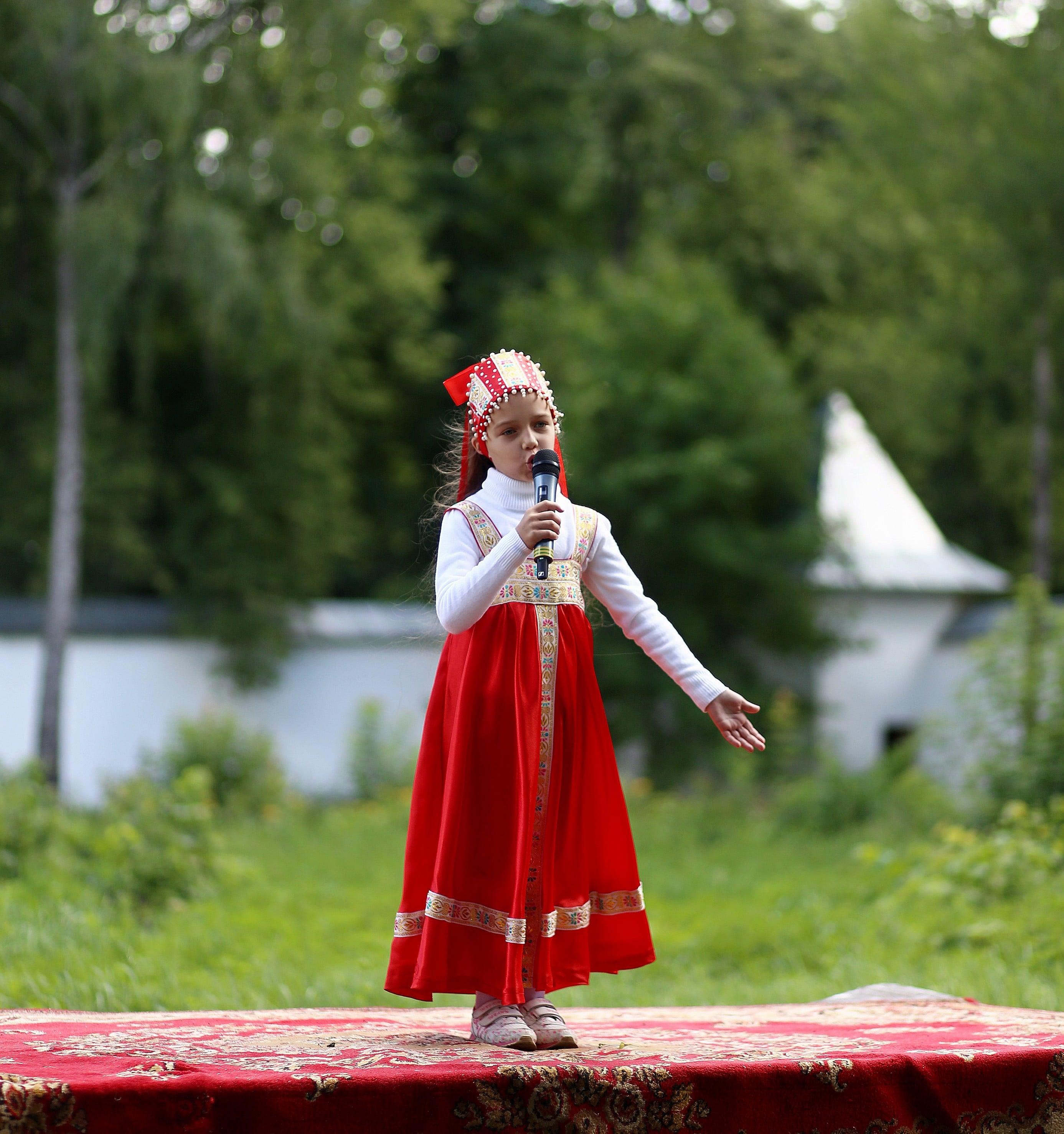 http://monuspen.ru/photoreports/14b72a43bf568736ebc953d1a903f320.jpg