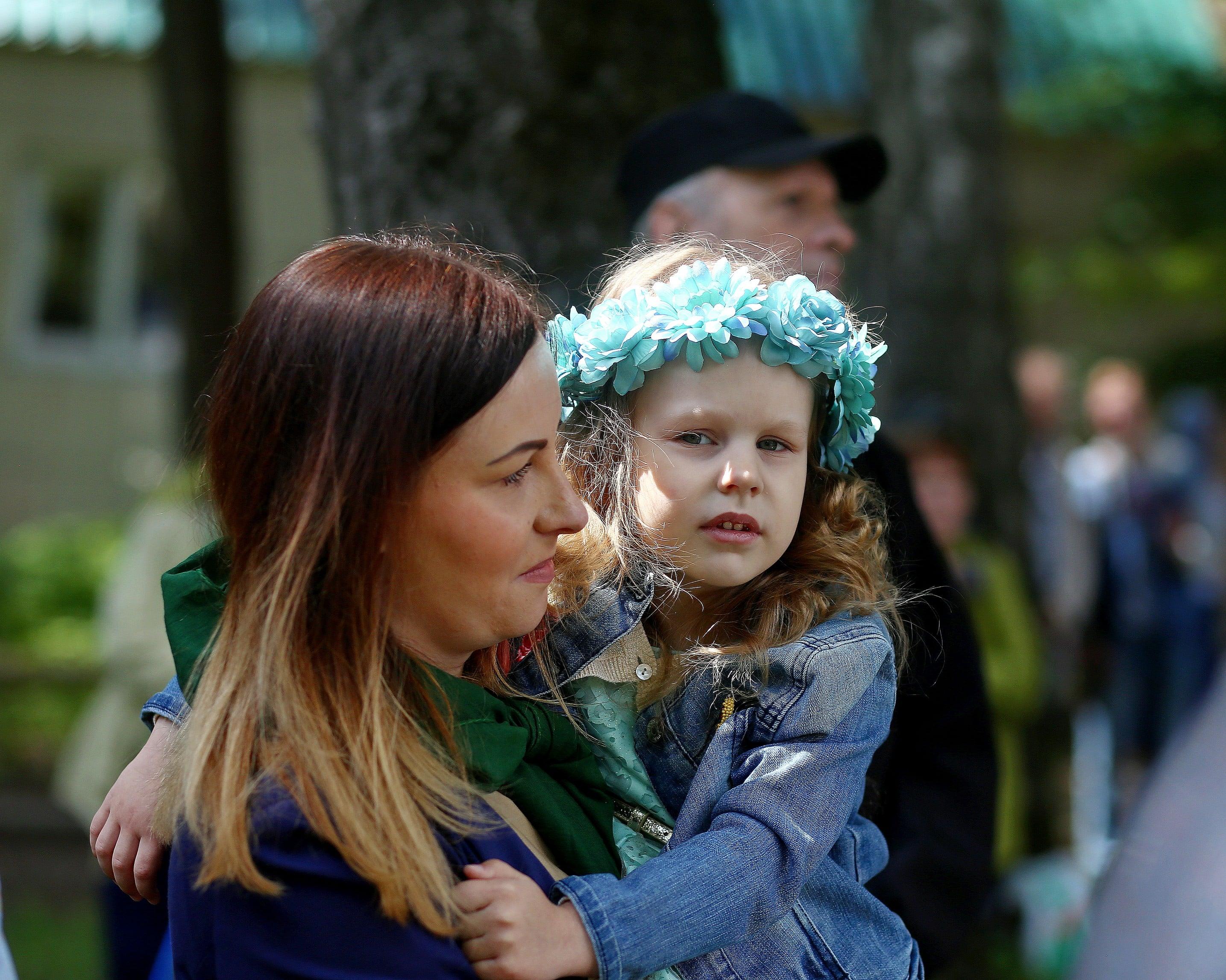 http://monuspen.ru/photoreports/14b72a43bf568736ebc953d1a903f329.jpg