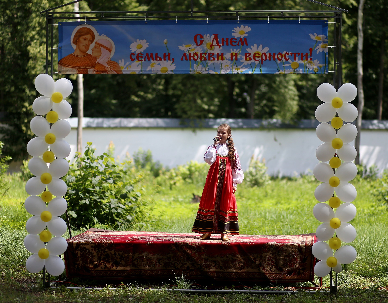 http://monuspen.ru/photoreports/14b72a43bf568736ebc953d1a903f330.jpg