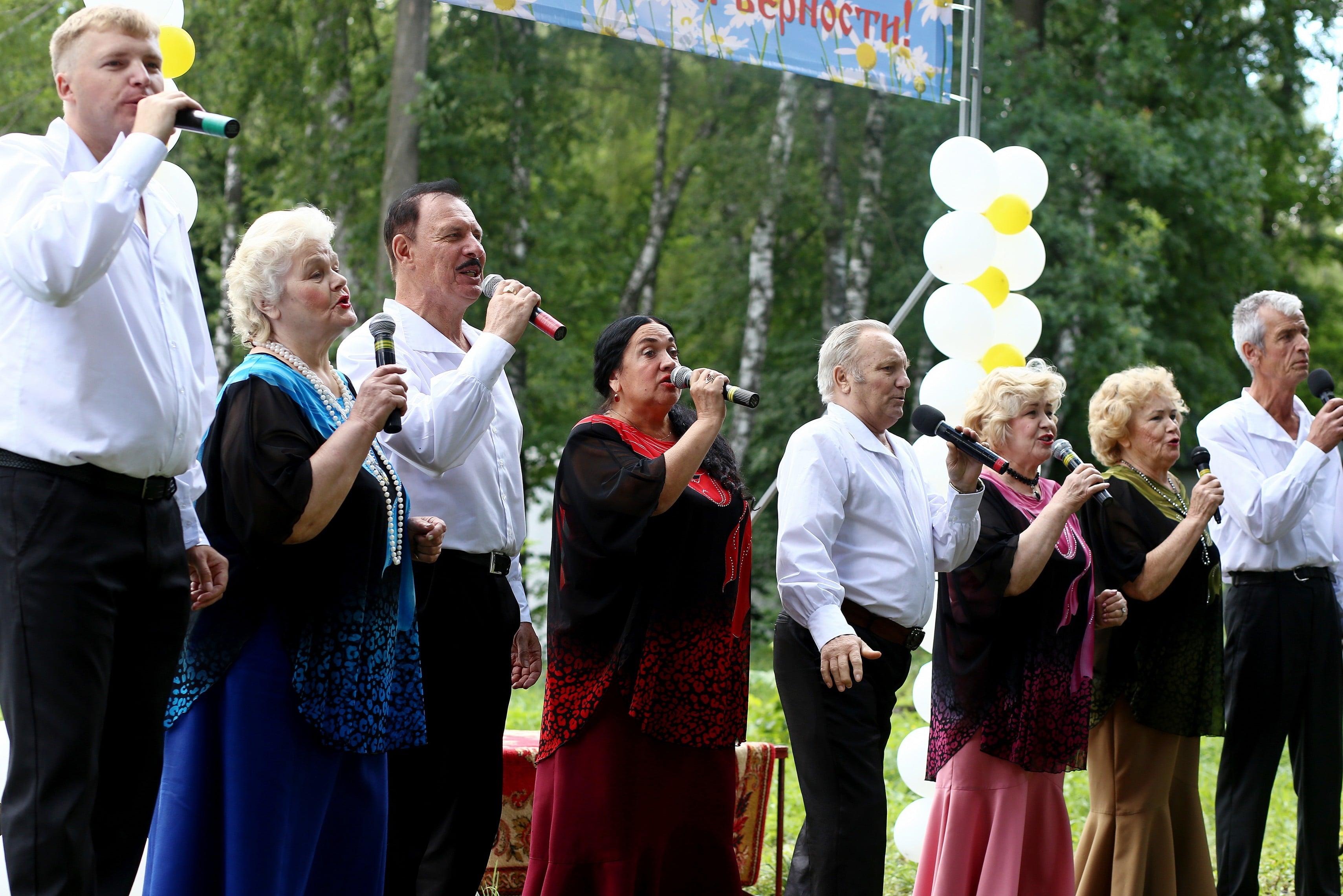 http://monuspen.ru/photoreports/14b72a43bf568736ebc953d1a903f332.jpg