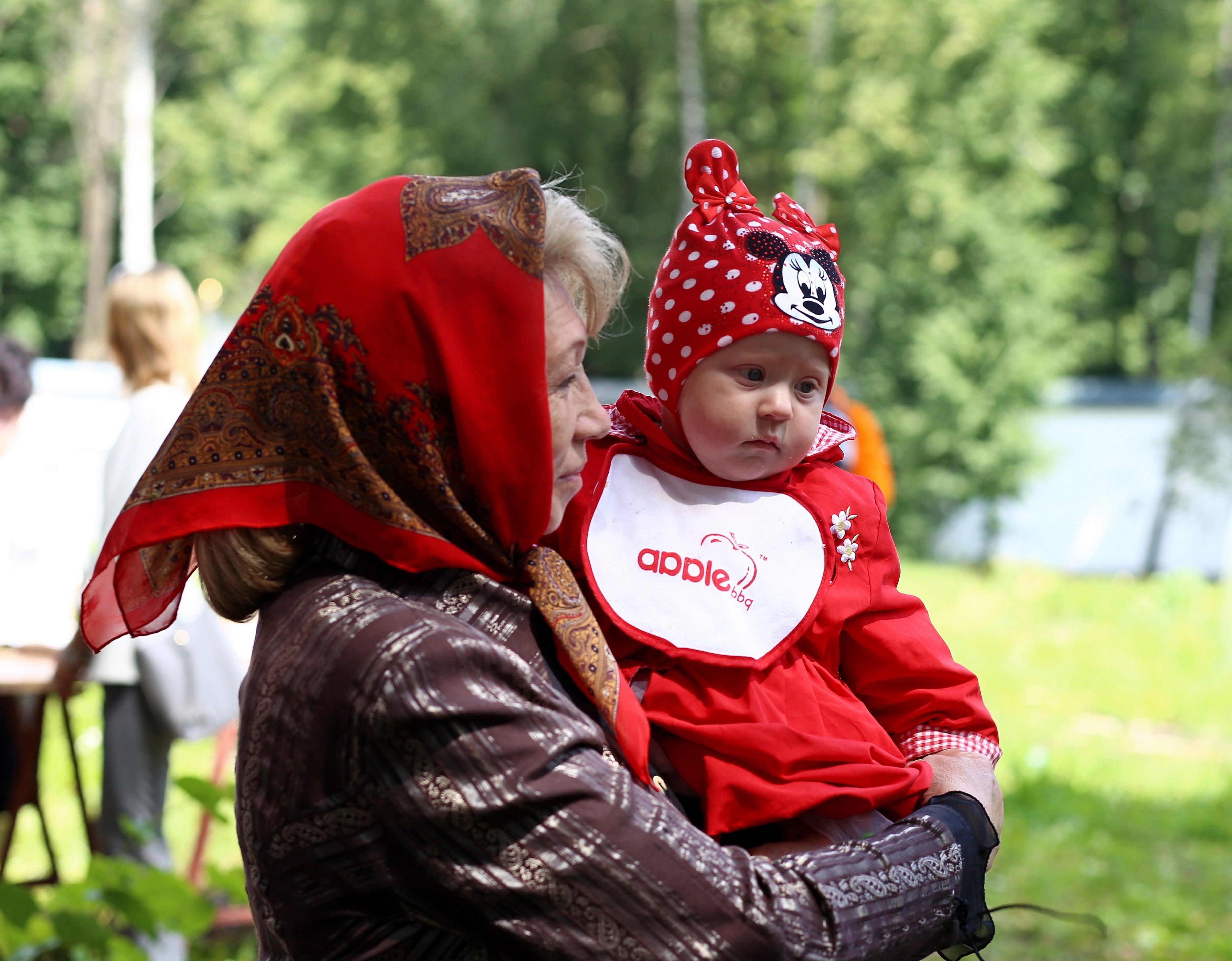 http://monuspen.ru/photoreports/14b72a43bf568736ebc953d1a903f339.jpg