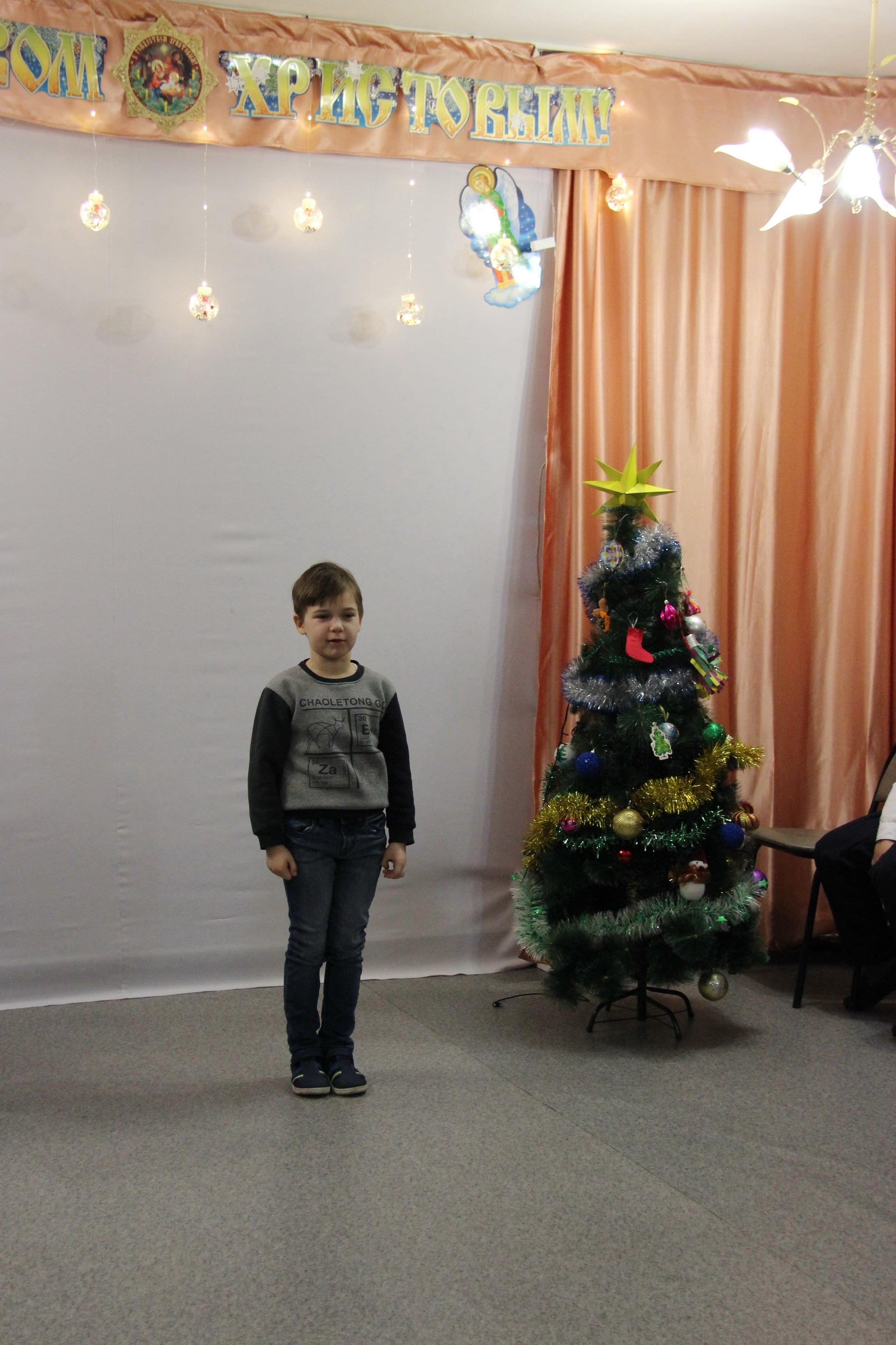 http://monuspen.ru/photoreports/17940e09f757605a37c57132604327ap.JPG