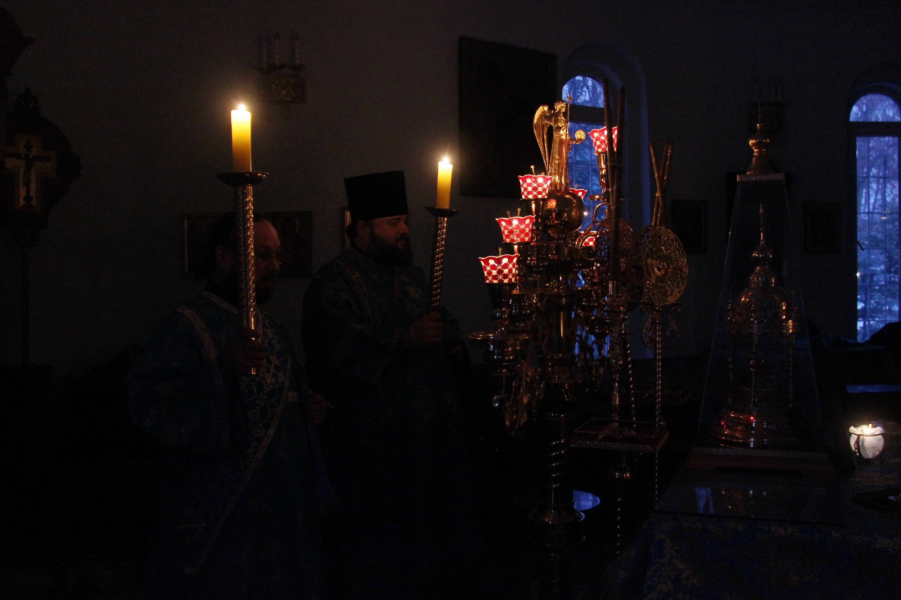 http://monuspen.ru/photoreports/2663d67533f8bbe794375b460e63e937.JPG