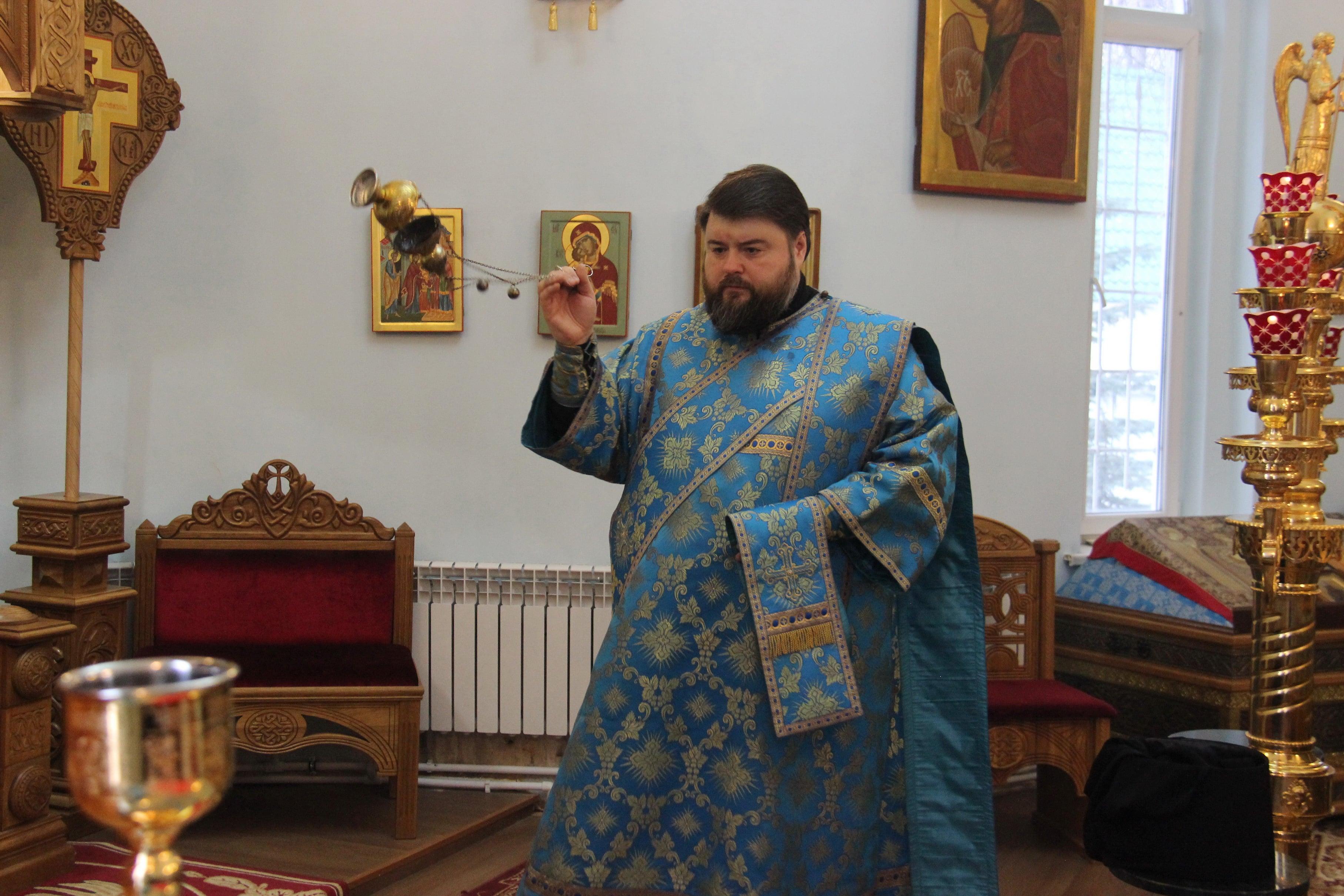 http://monuspen.ru/photoreports/2663d67533f8bbe794375b460e63e953.JPG