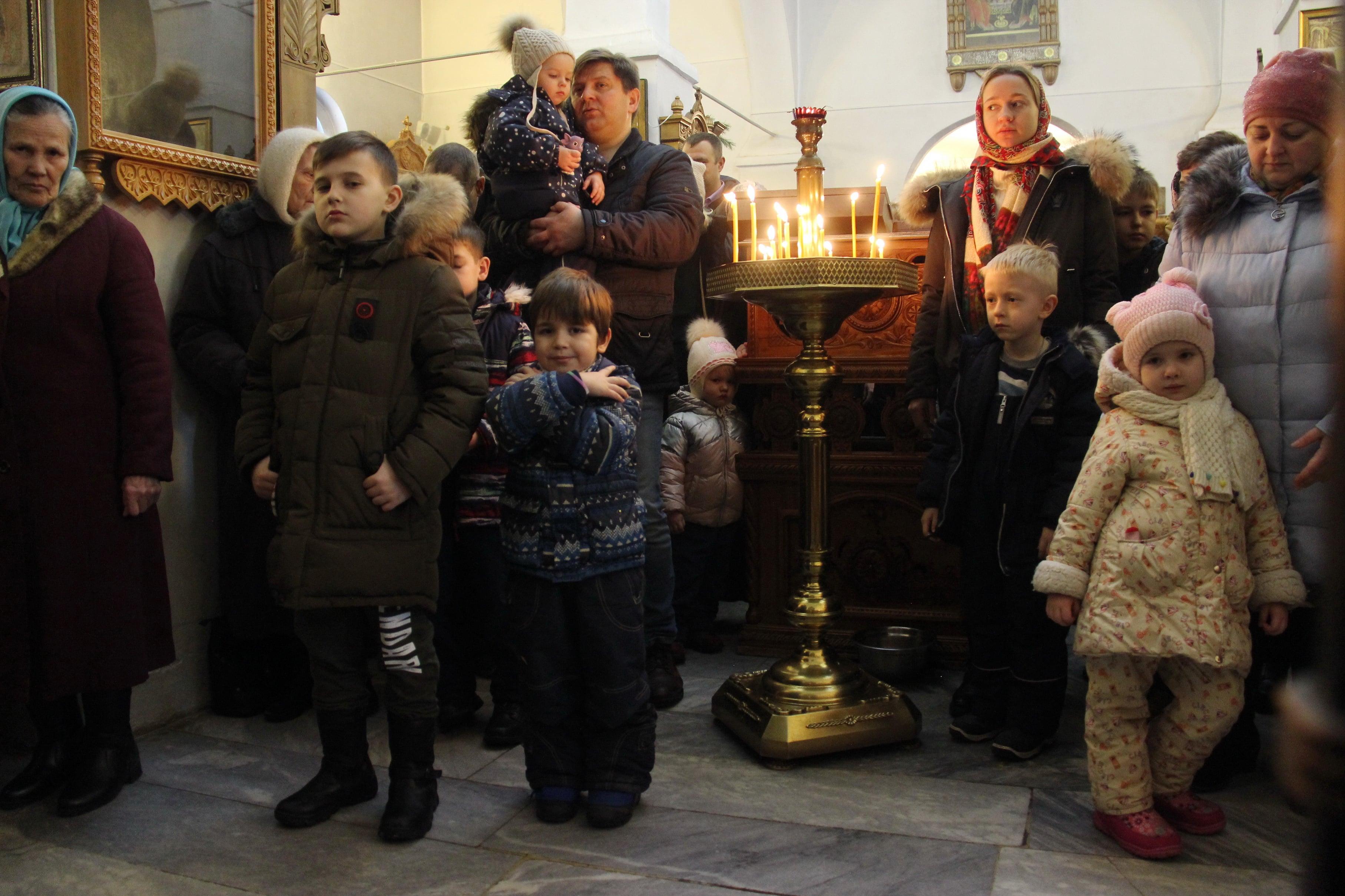 http://monuspen.ru/photoreports/2663d67533f8bbe794375b460e63e956.JPG