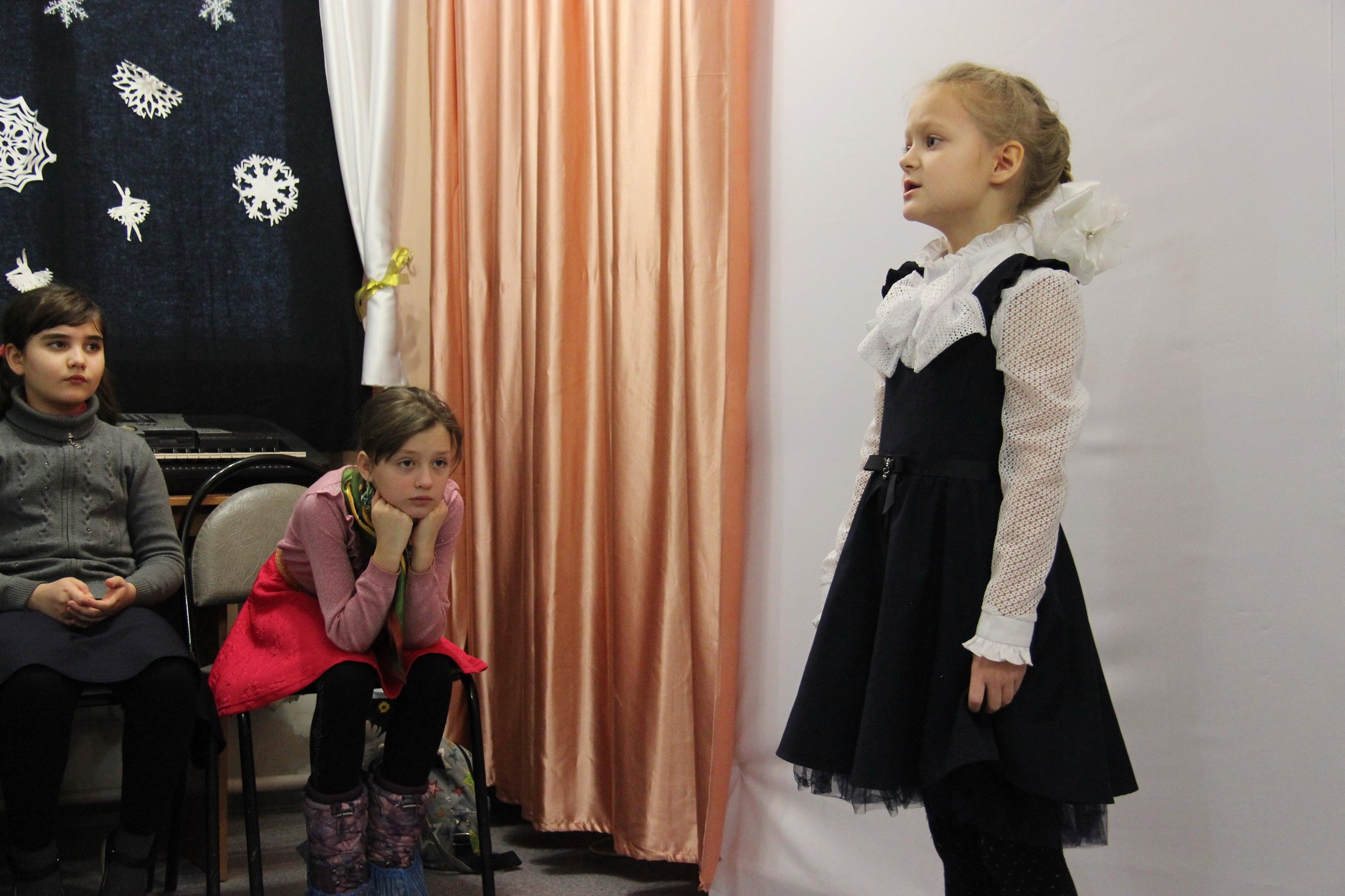 http://monuspen.ru/photoreports/2d5329c447a61fd0f910bf1d53ea8441.JPG