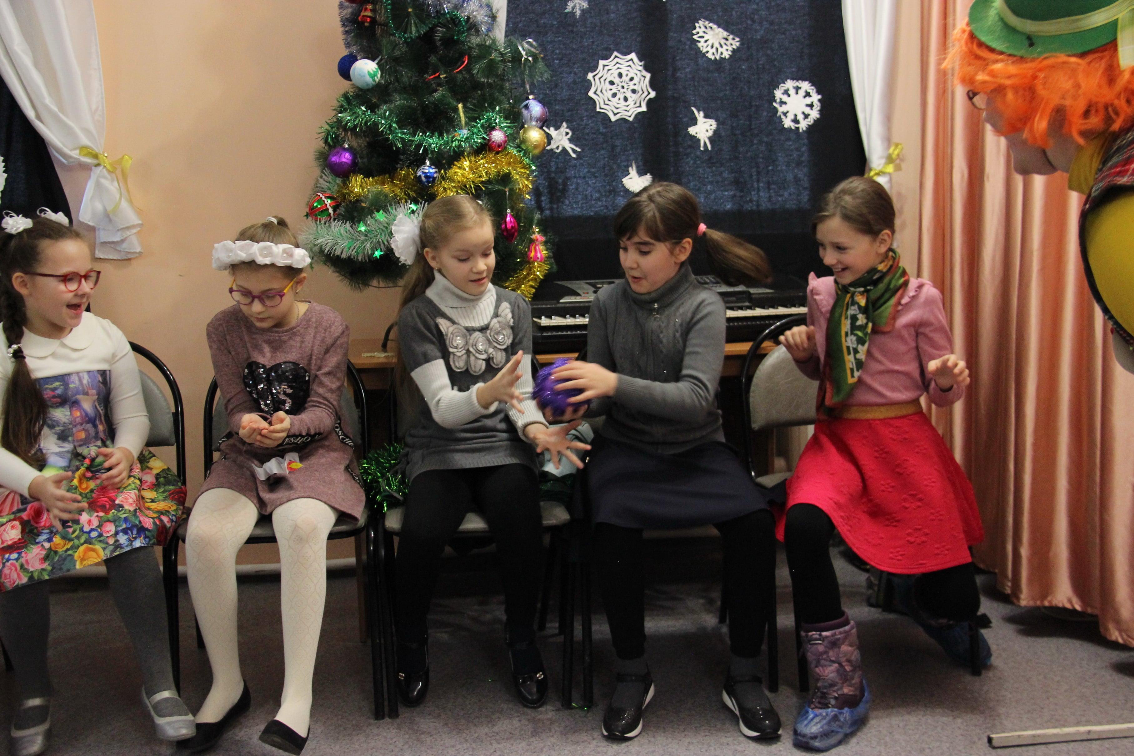 http://monuspen.ru/photoreports/2d5329c447a61fd0f910bf1d53ea8456.JPG