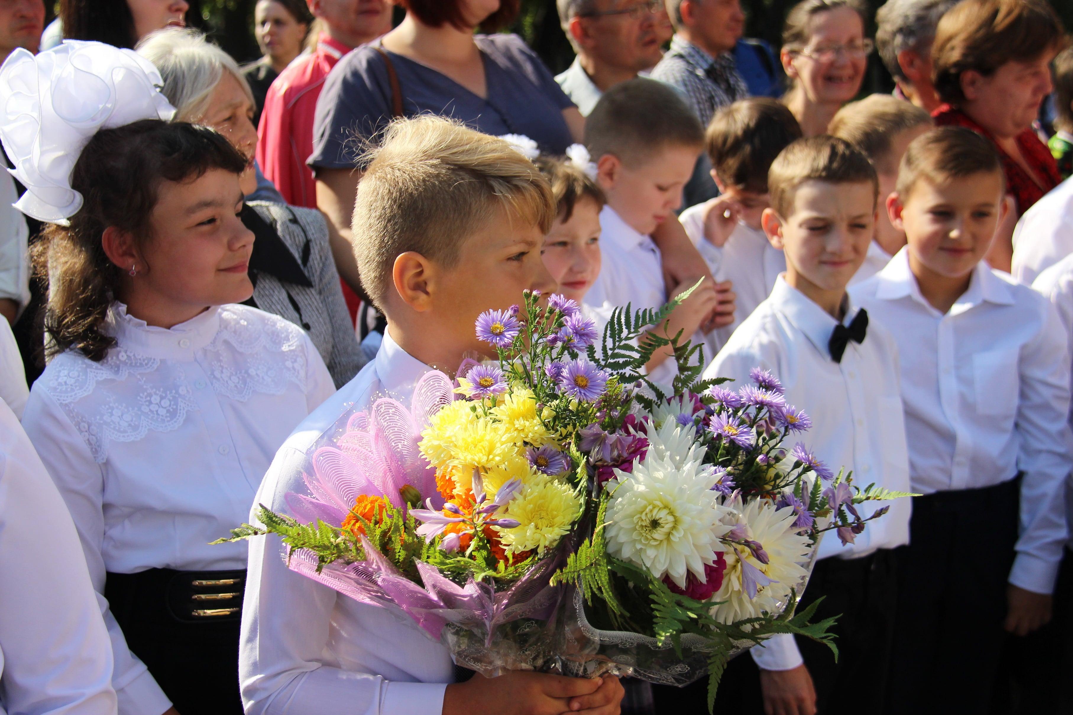 http://monuspen.ru/photoreports/2de2ea75f898f6c37c6a209fc6d91737.JPG