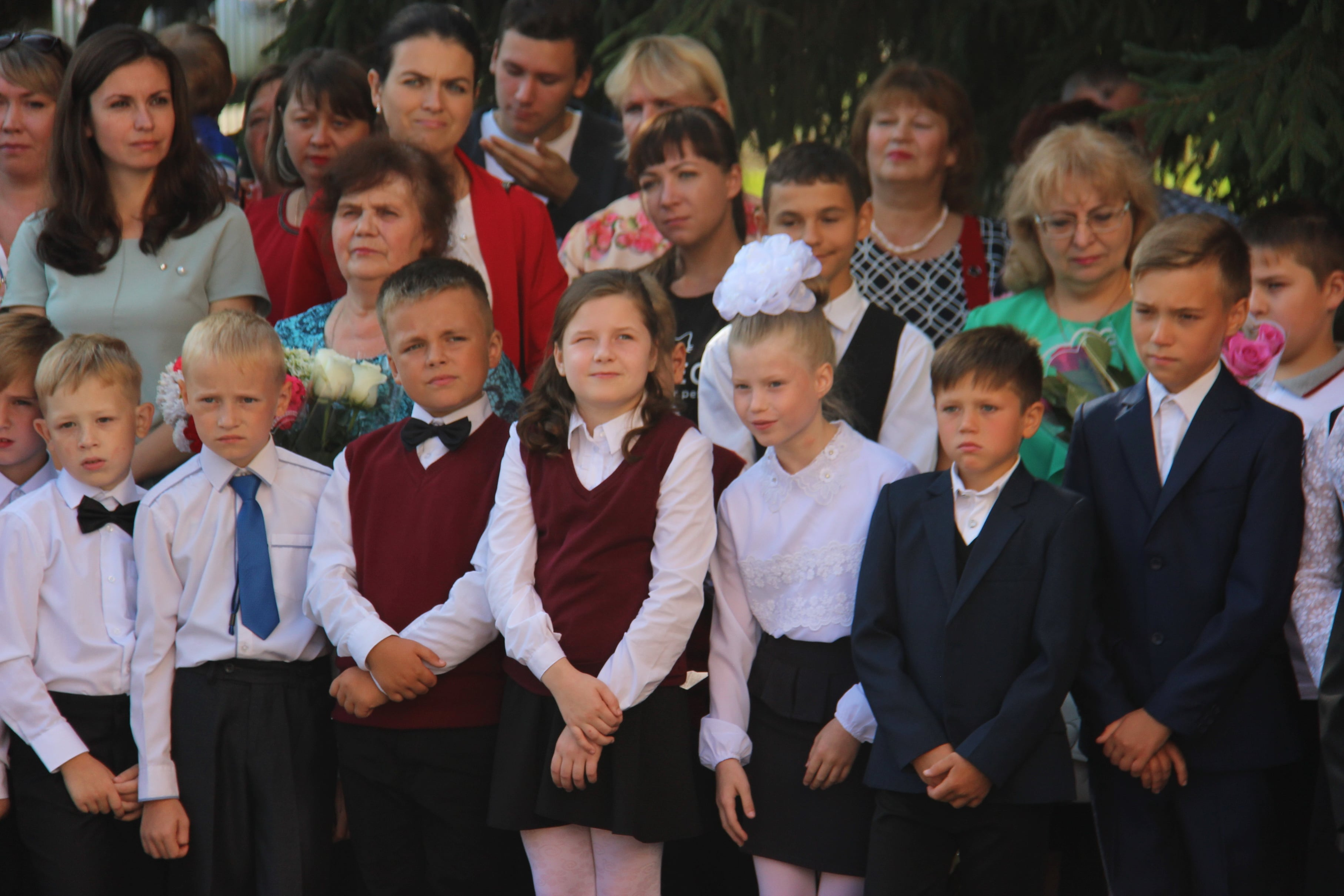 http://monuspen.ru/photoreports/2de2ea75f898f6c37c6a209fc6d91741.JPG