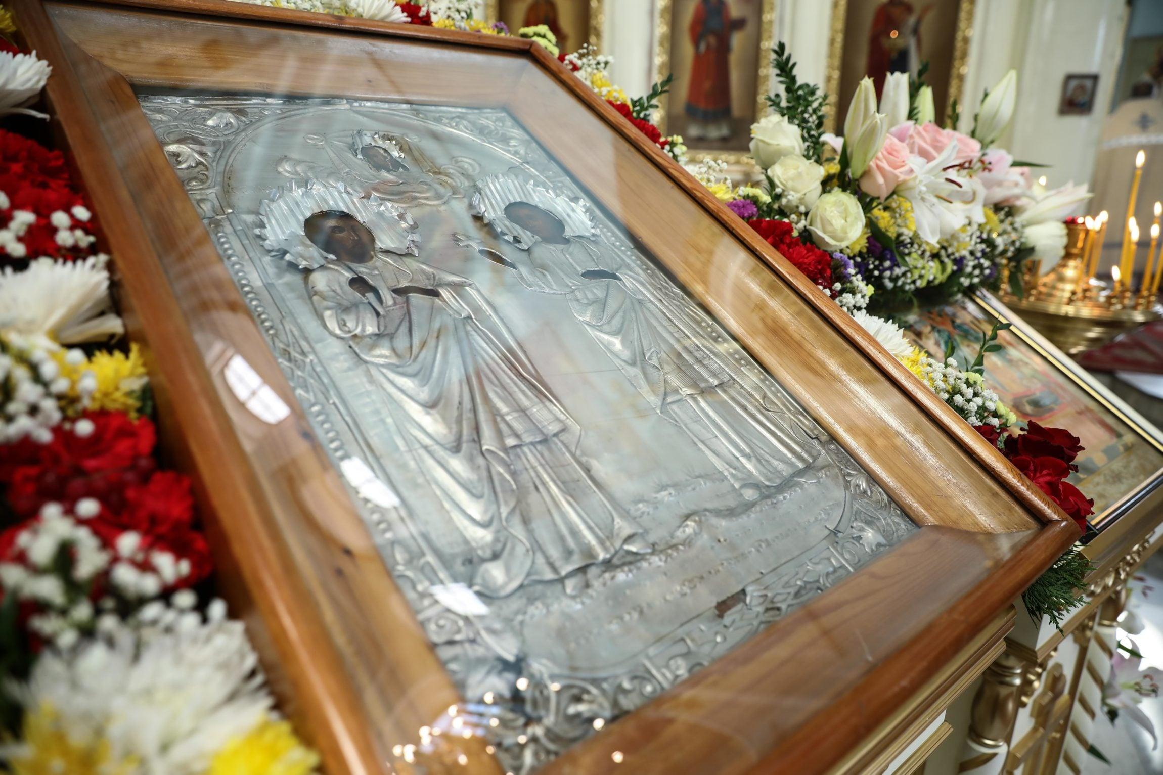 http://monuspen.ru/photoreports/300a33e78ae43bf112005df432bc34f9.jpg