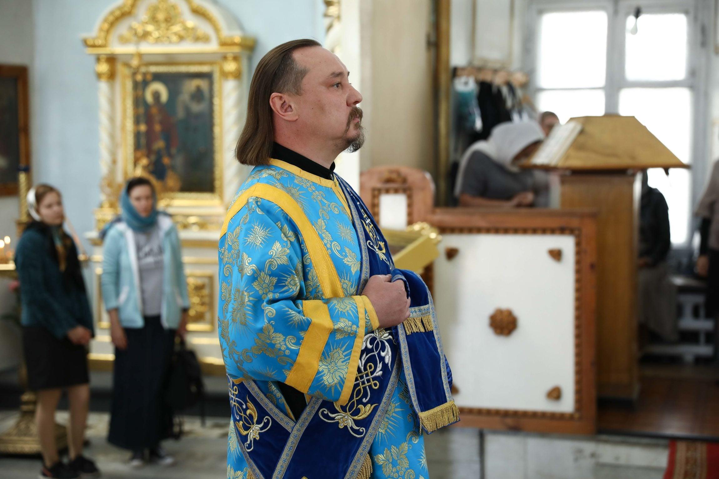 http://monuspen.ru/photoreports/300a33e78ae43bf112005df432bc34g1.jpg