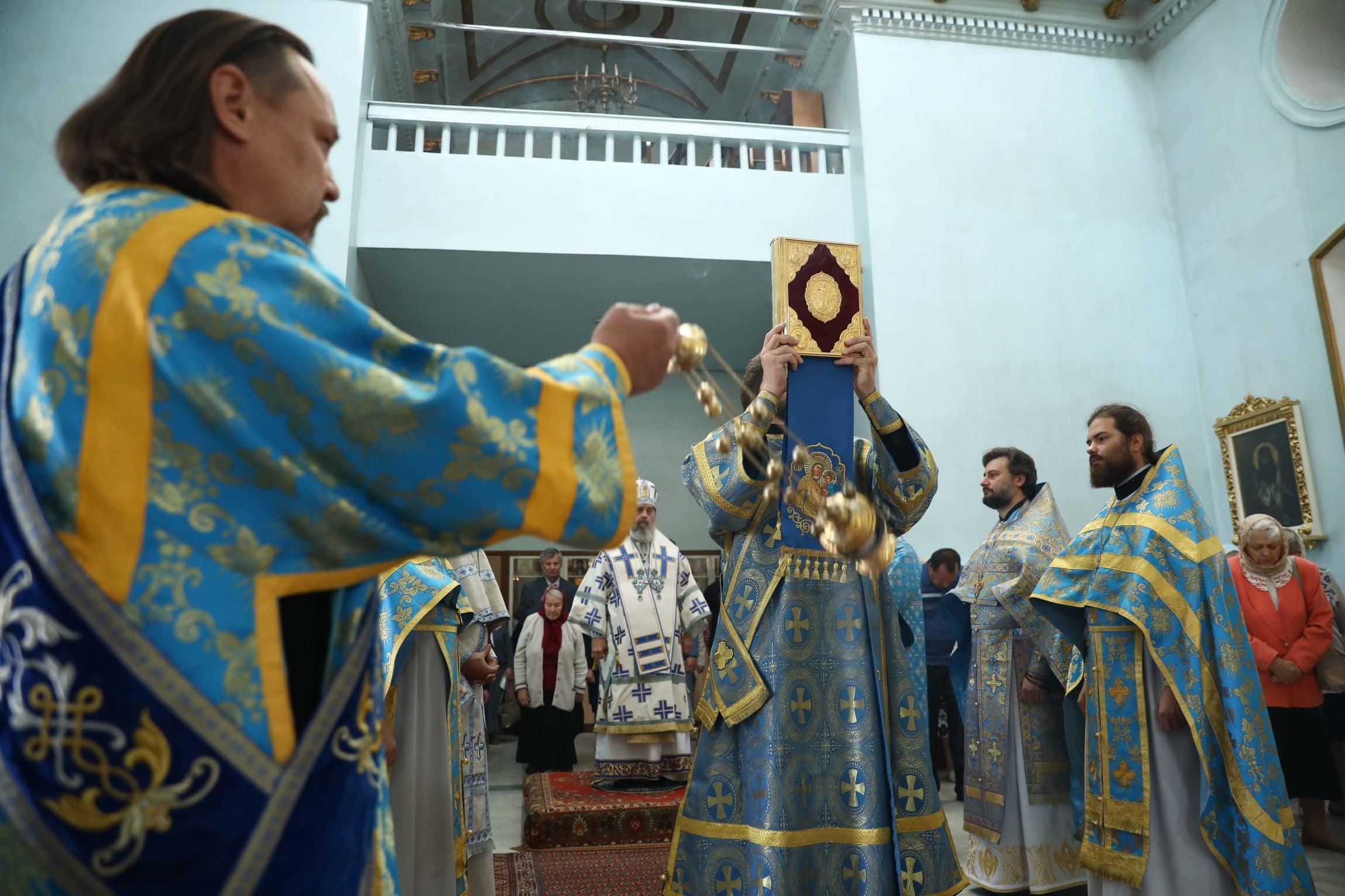 http://monuspen.ru/photoreports/300a33e78ae43bf112005df432bc34g2.jpg