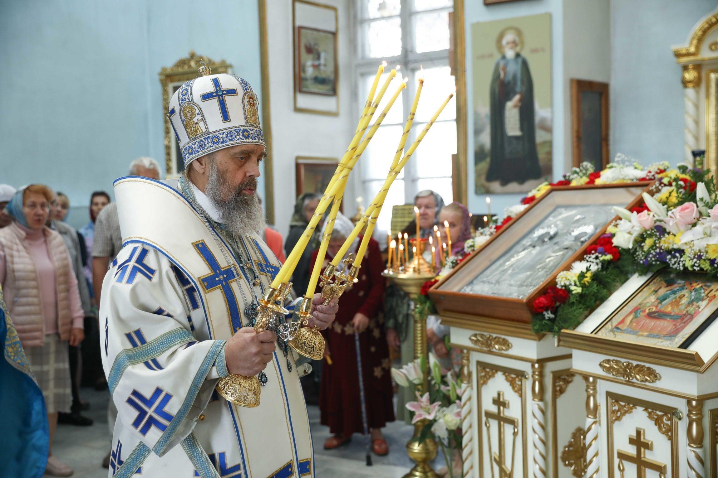 http://monuspen.ru/photoreports/300a33e78ae43bf112005df432bc34g3.jpg