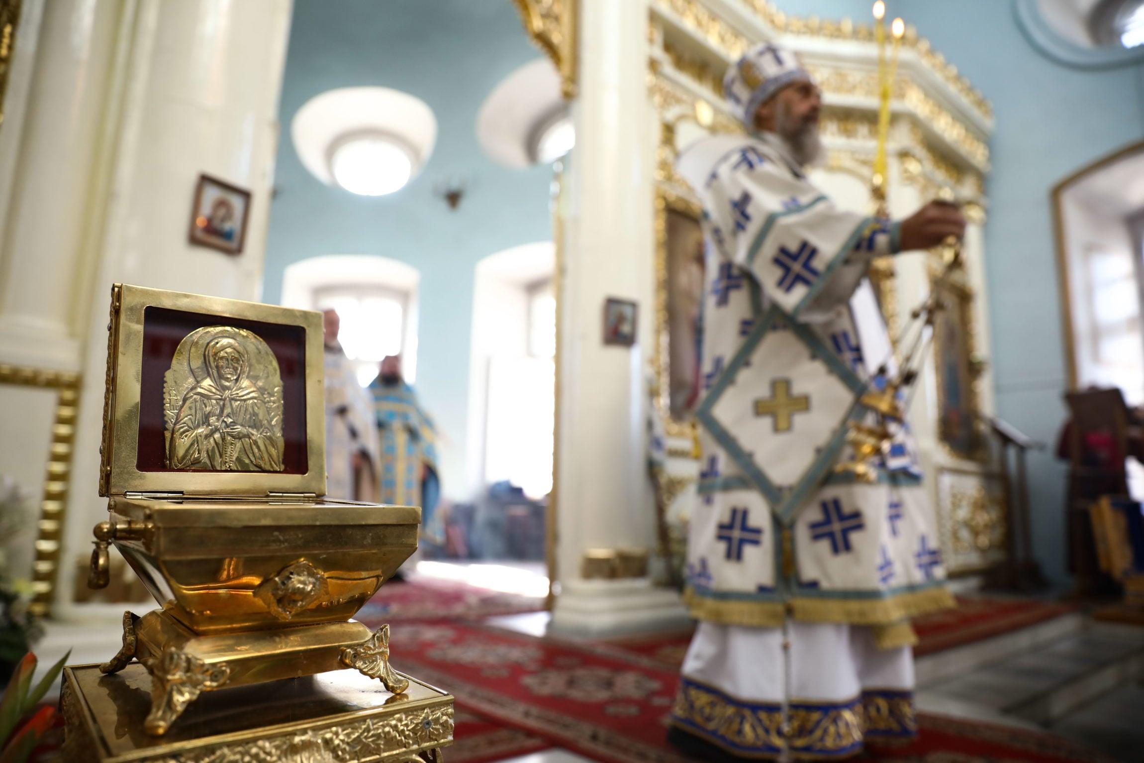 http://monuspen.ru/photoreports/300a33e78ae43bf112005df432bc34g5.jpg