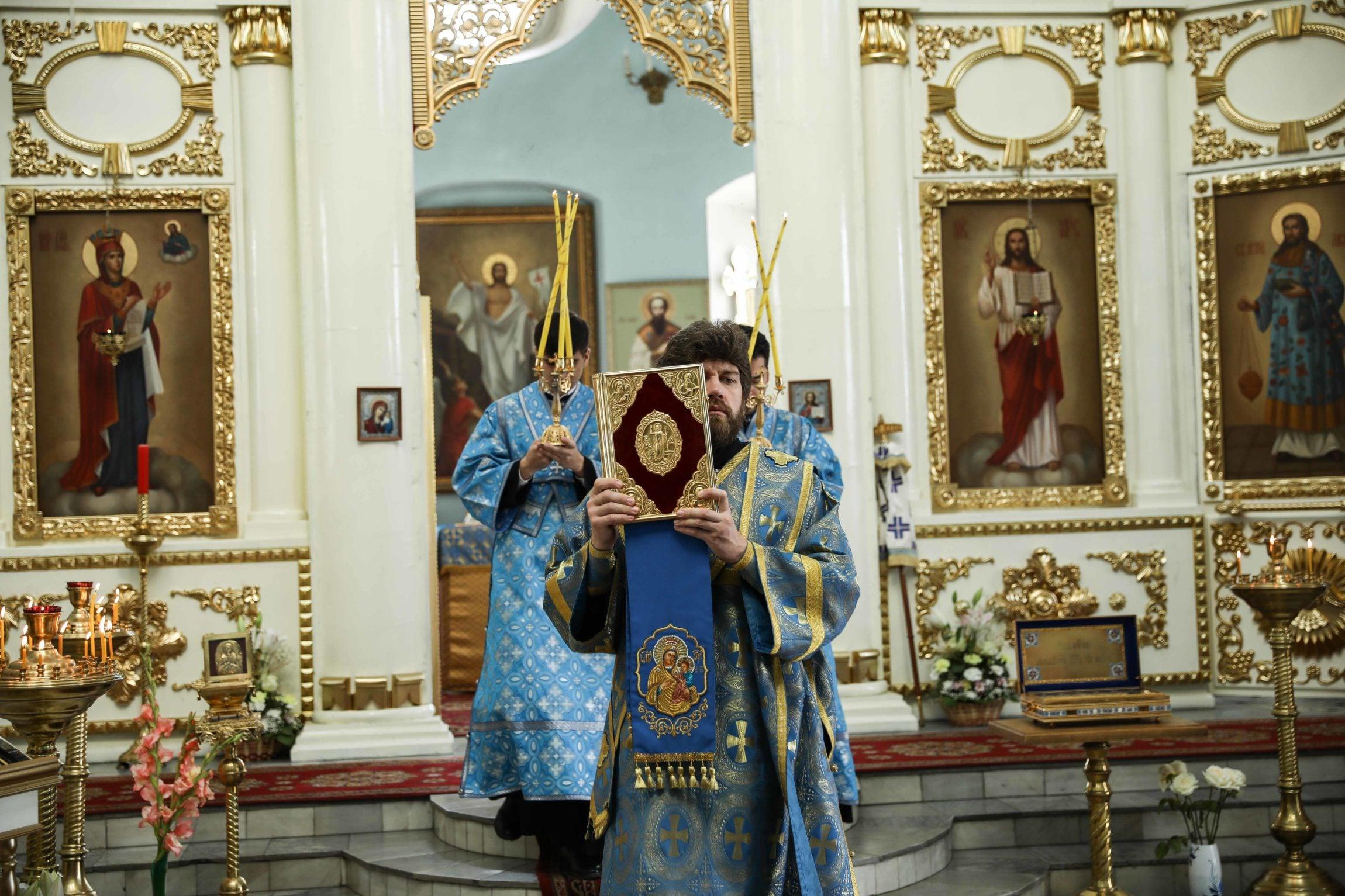 http://monuspen.ru/photoreports/300a33e78ae43bf112005df432bc34g7.jpg