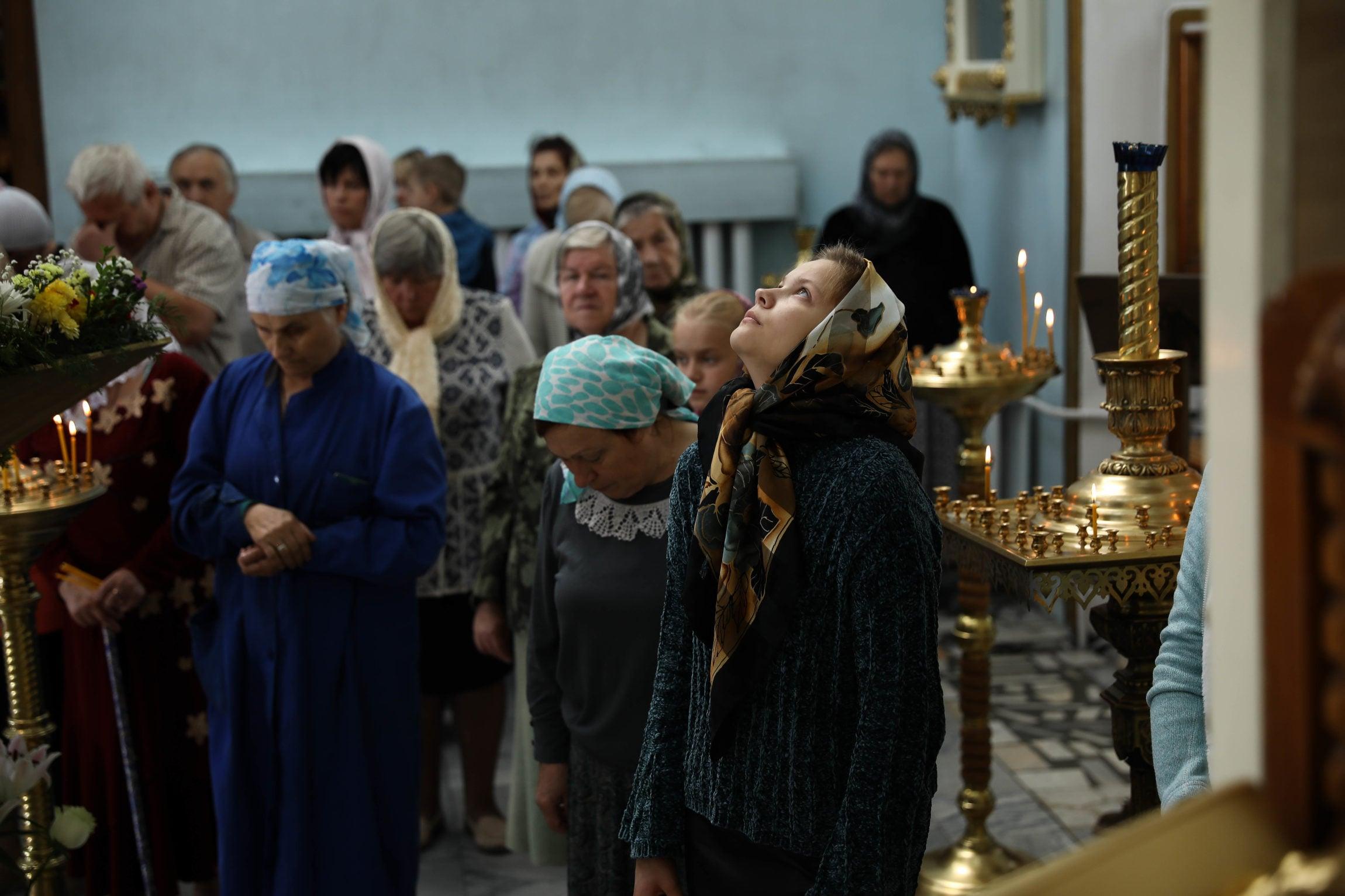 http://monuspen.ru/photoreports/300a33e78ae43bf112005df432bc34g8.jpg