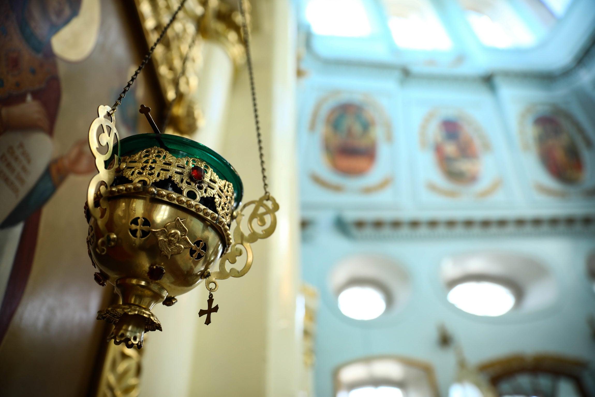 http://monuspen.ru/photoreports/300a33e78ae43bf112005df432bc34g9.jpg