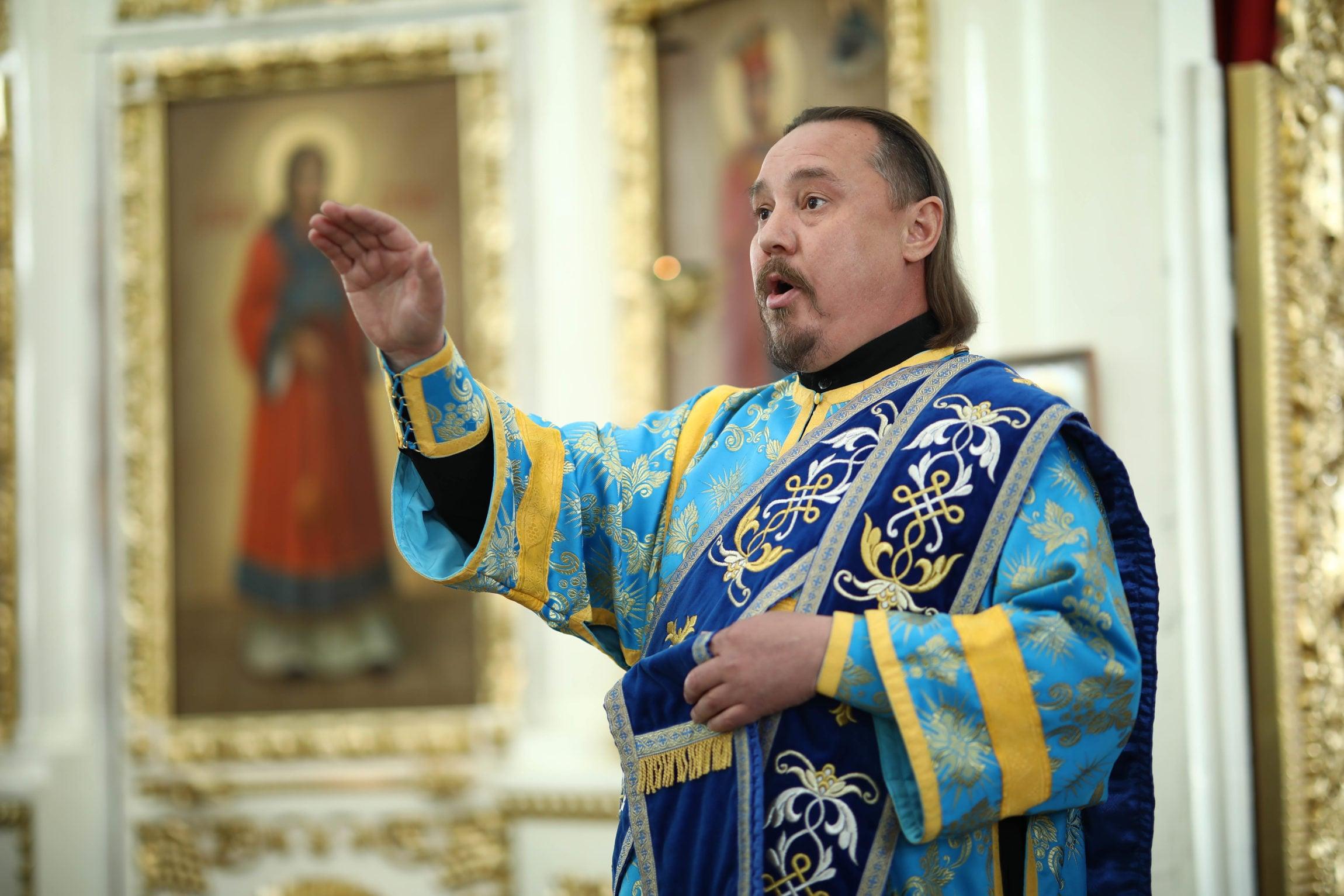 http://monuspen.ru/photoreports/300a33e78ae43bf112005df432bc34h1.jpg