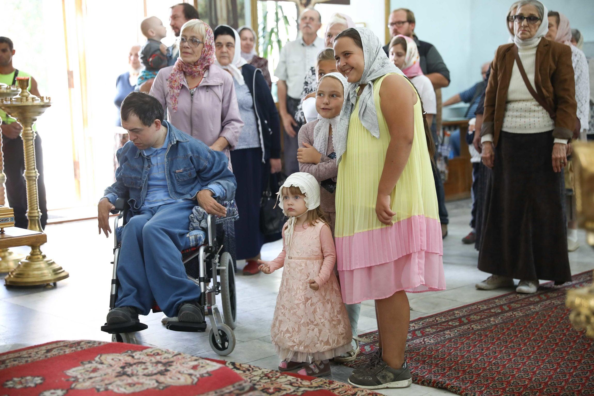 http://monuspen.ru/photoreports/300a33e78ae43bf112005df432bc34h5.jpg