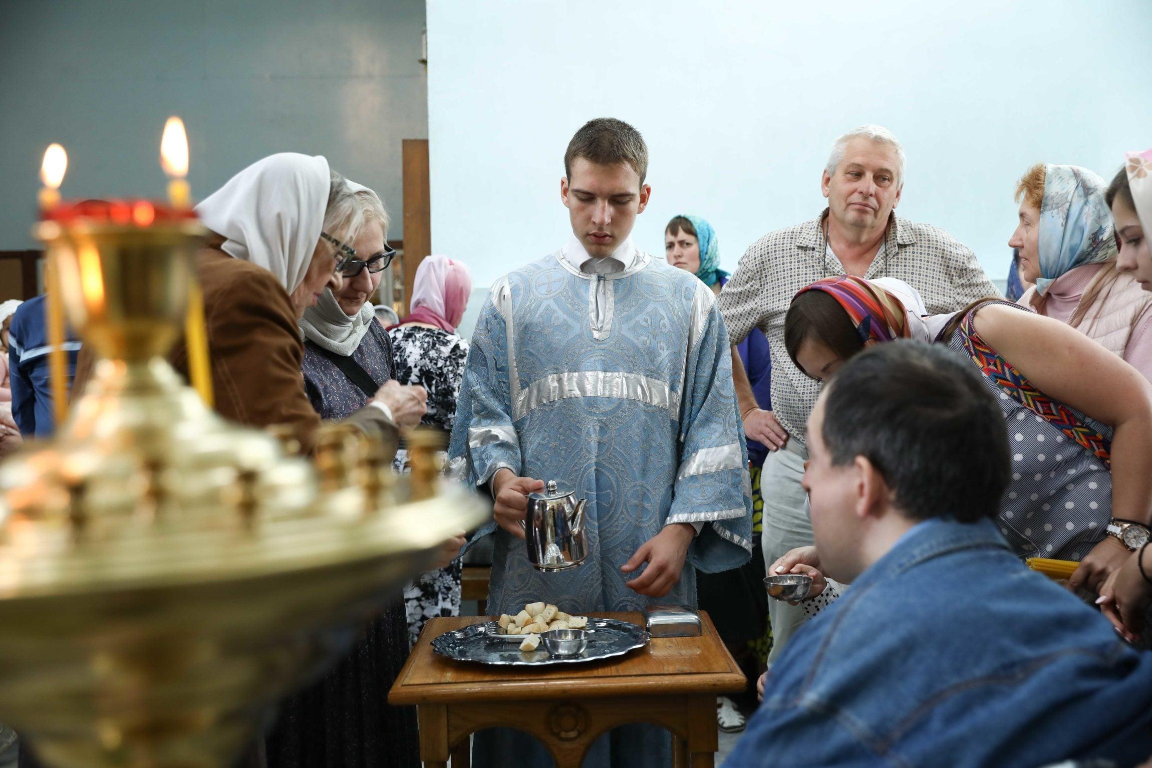 http://monuspen.ru/photoreports/300a33e78ae43bf112005df432bc34h6.jpg
