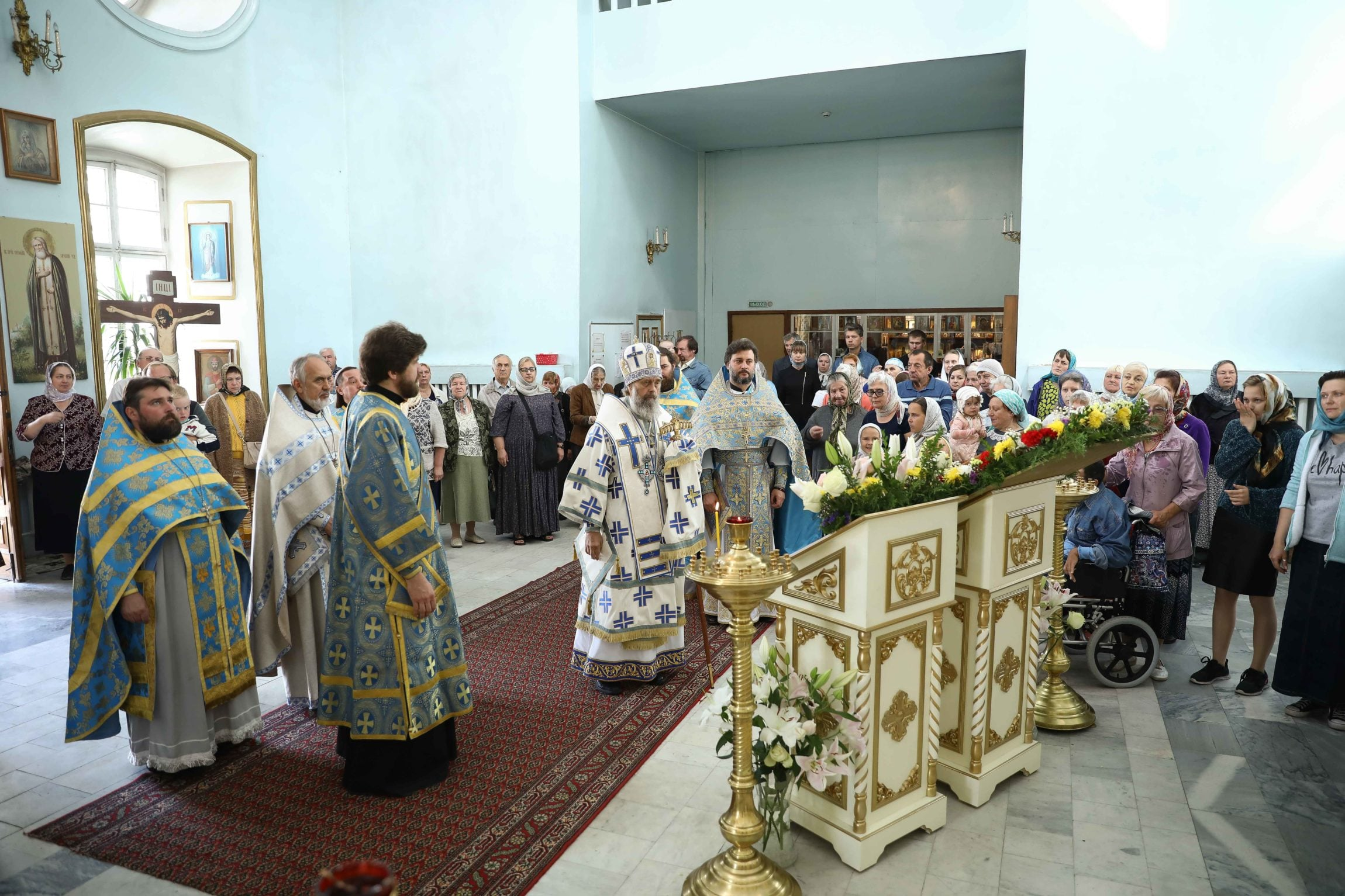 http://monuspen.ru/photoreports/300a33e78ae43bf112005df432bc34h8.jpg