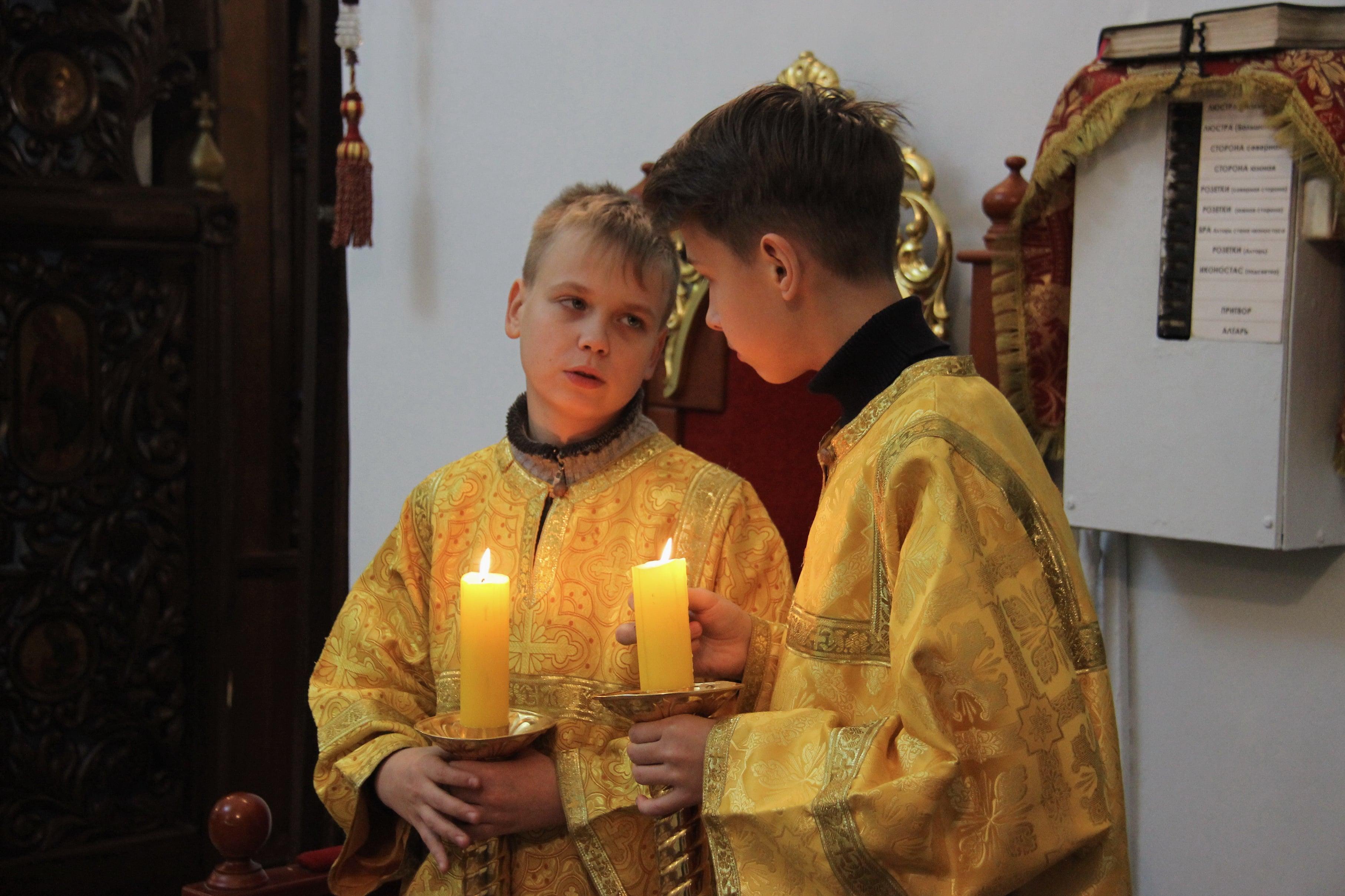 http://monuspen.ru/photoreports/3c874390d6c7e197ab267854c3ce957o.JPG