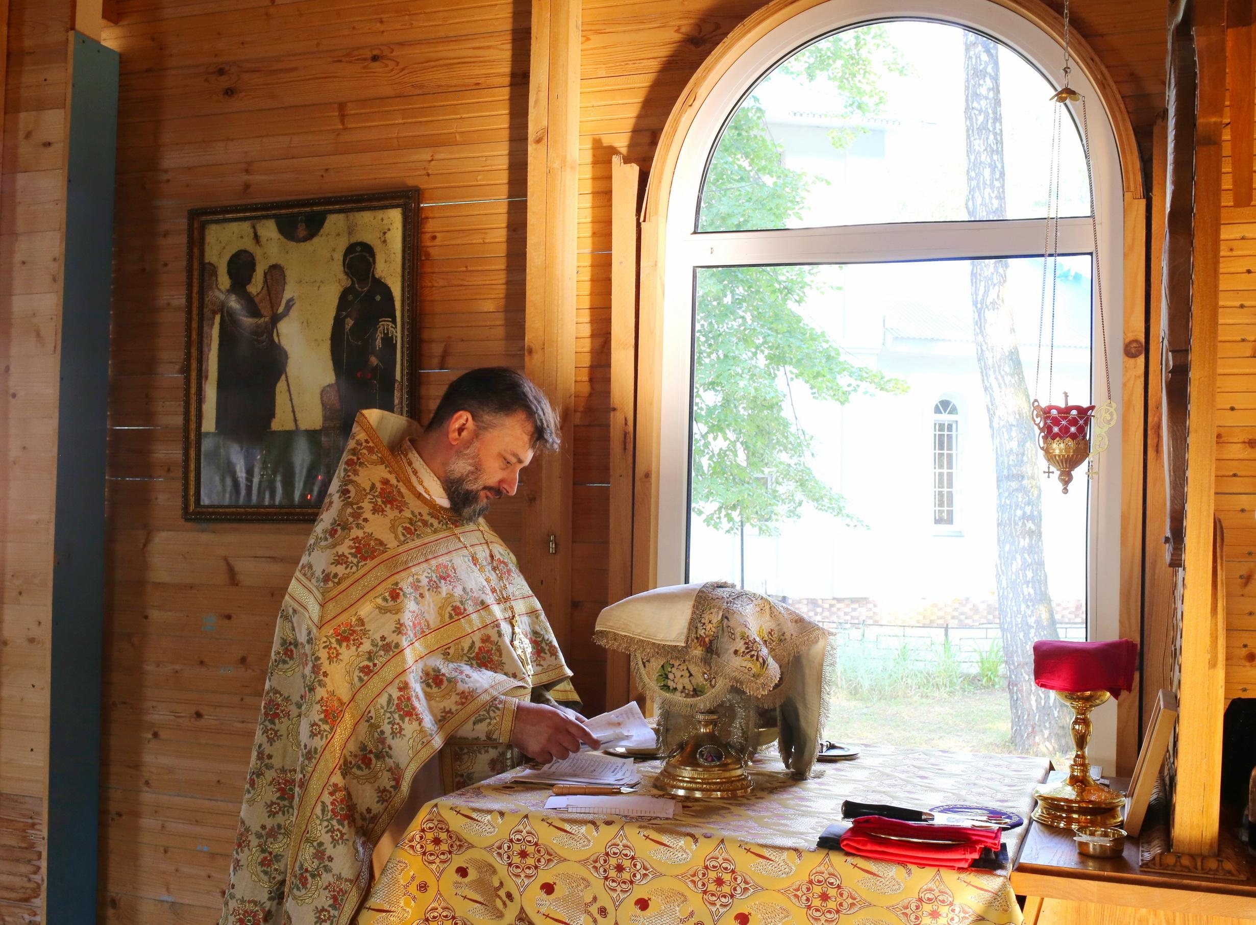 http://monuspen.ru/photoreports/3ebb0669ac05753d230129a8edd85479.JPG