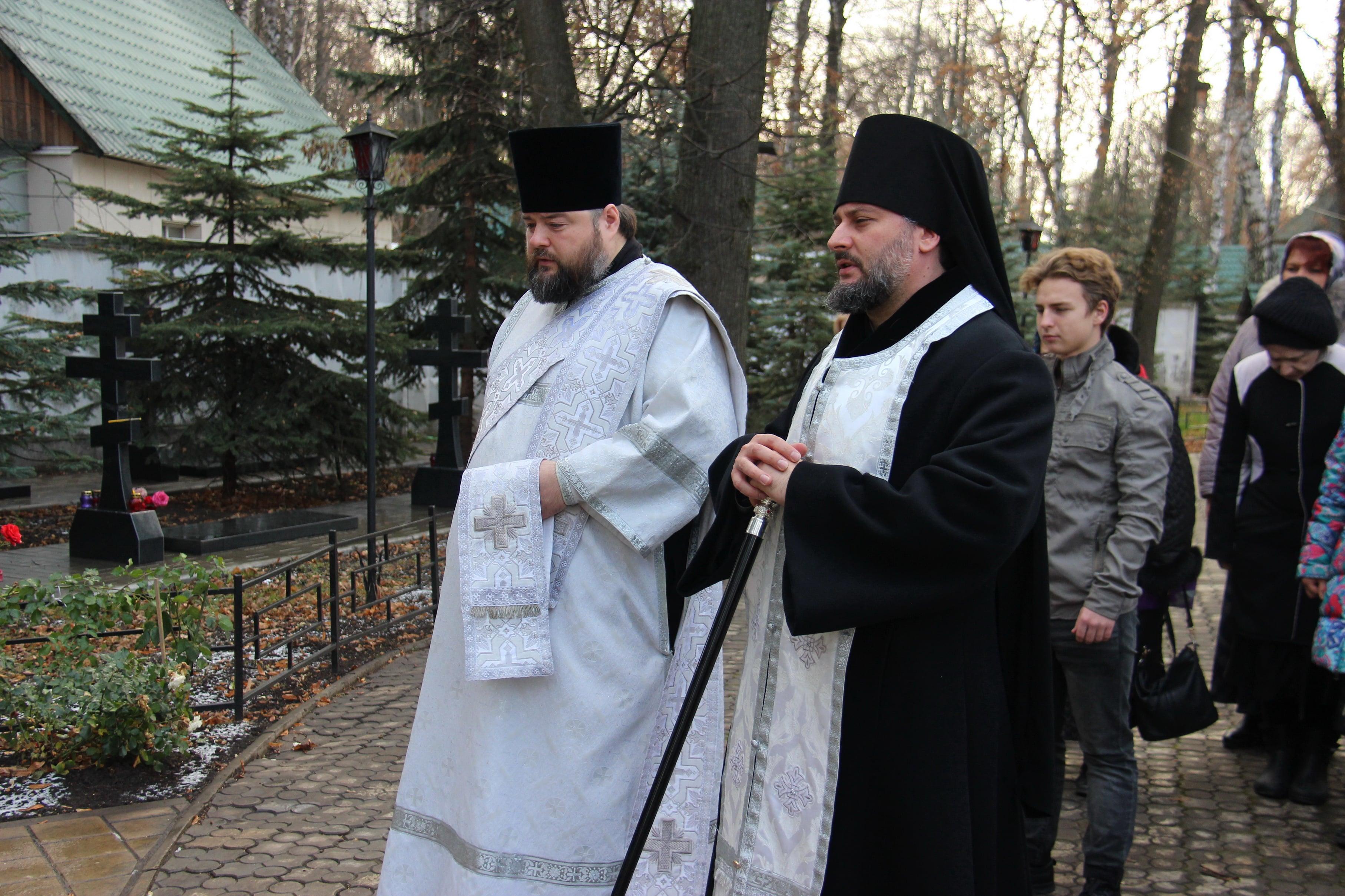 http://monuspen.ru/photoreports/49c70fe0b2ab4cd788434817b137cf86.JPG