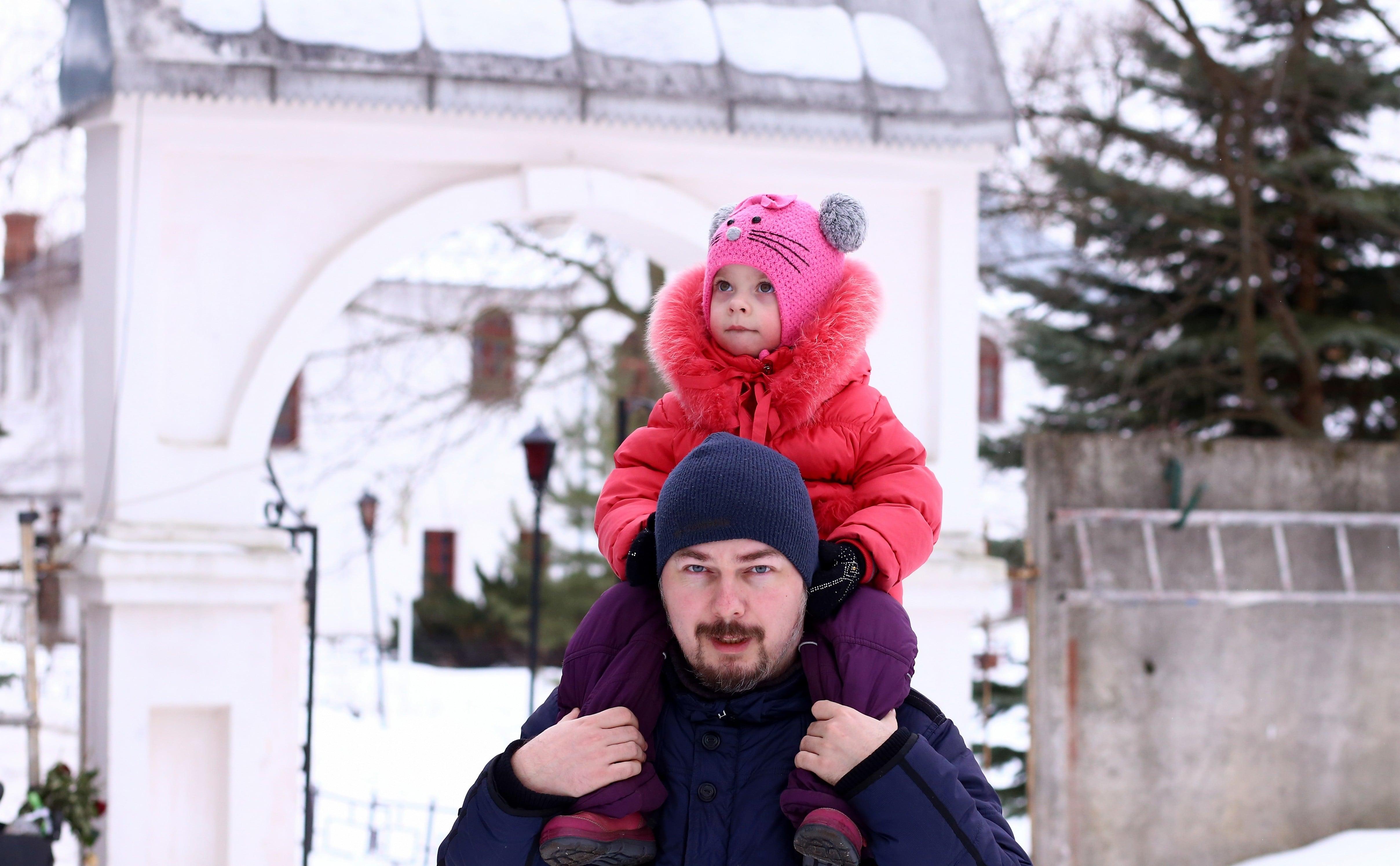 http://monuspen.ru/photoreports/533441fe5442a87d10ca79acbd863e78.jpg