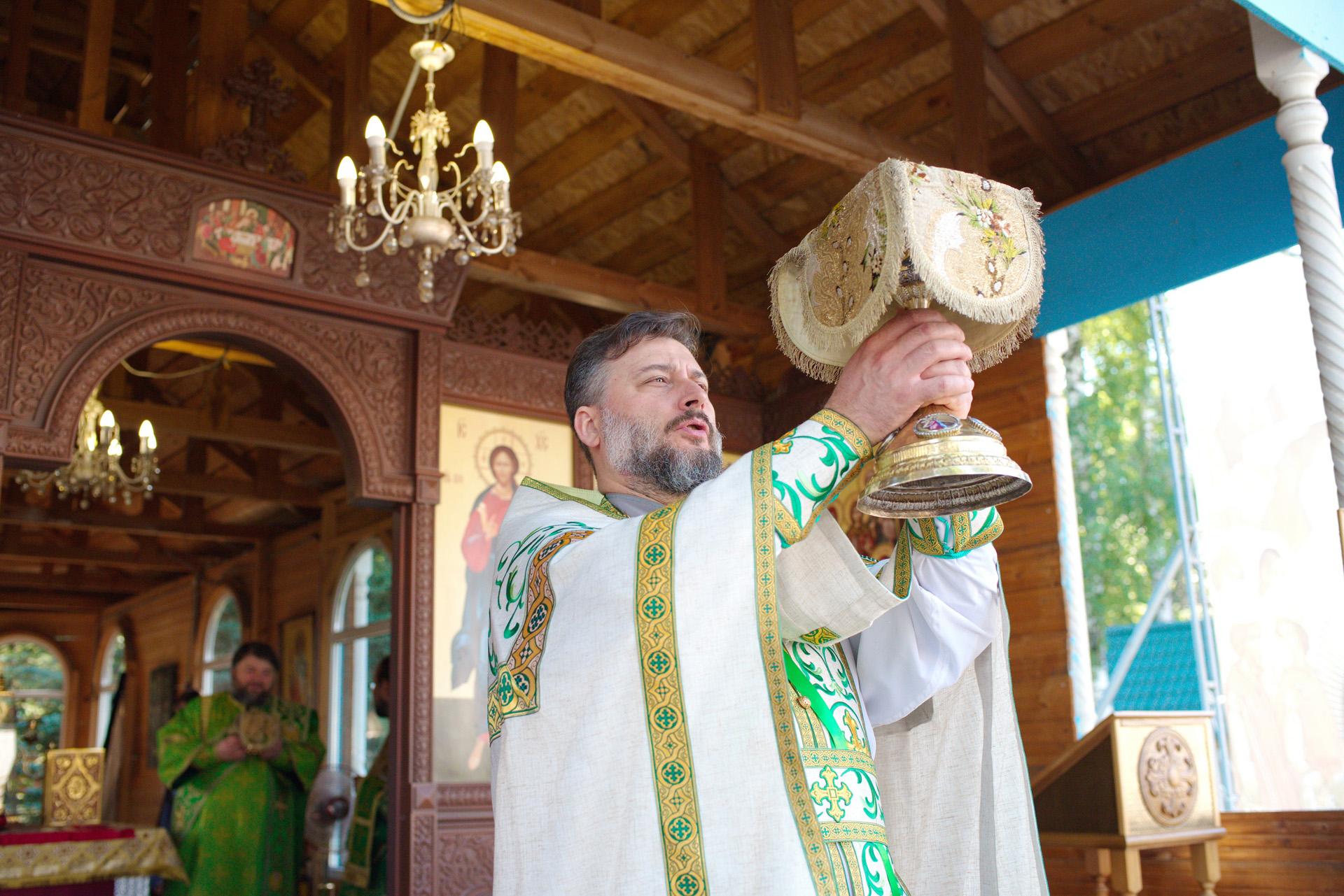 http://monuspen.ru/photoreports/63cee2eedb0b6f9799f6ffc103c27fai.jpg