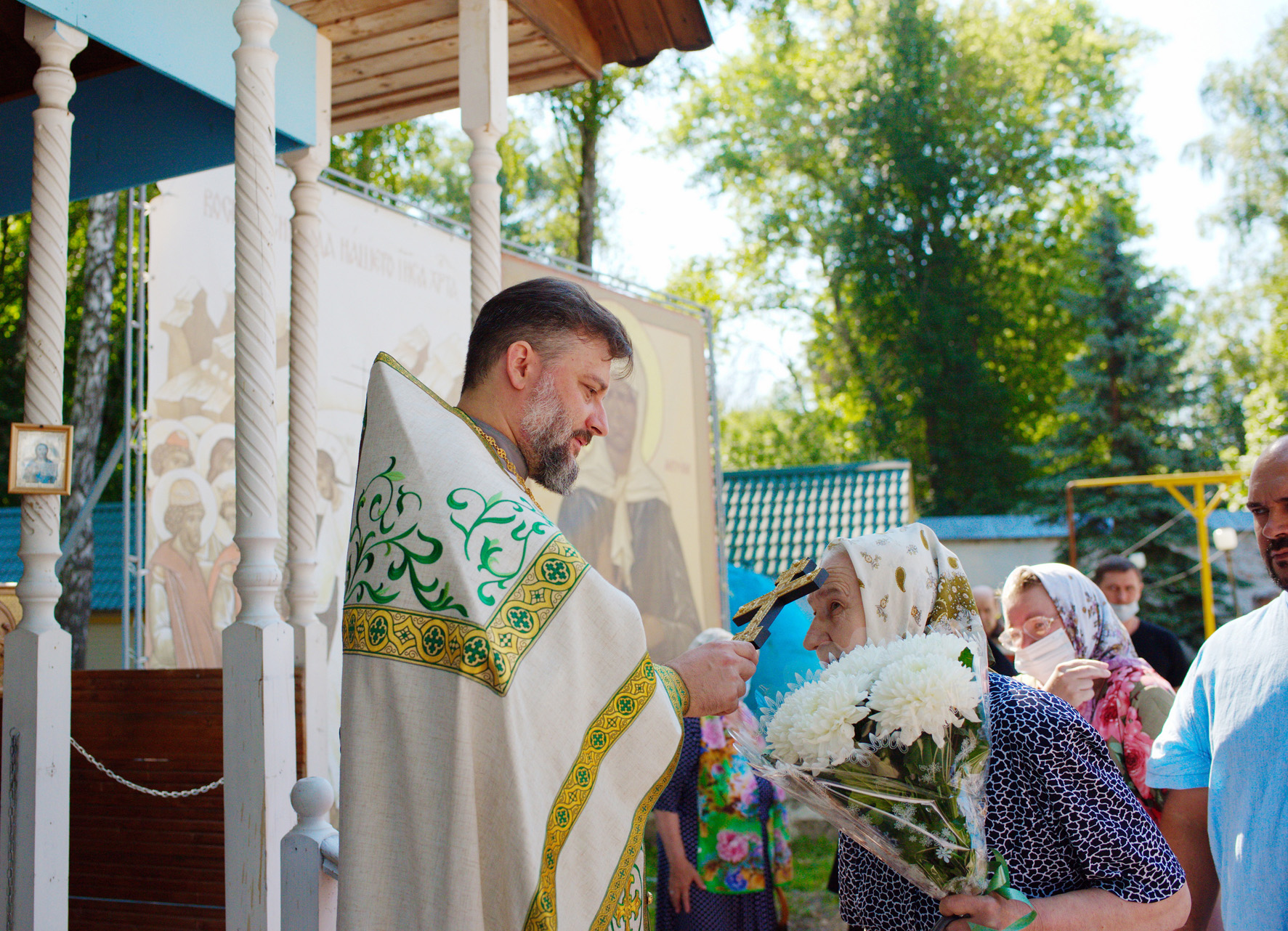 http://monuspen.ru/photoreports/63cee2eedb0b6f9799f6ffc103c27fao.jpg