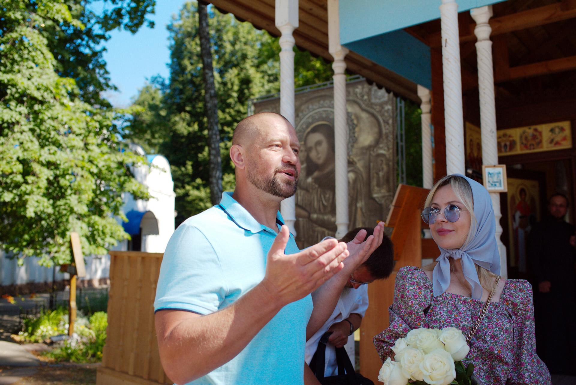 http://monuspen.ru/photoreports/63cee2eedb0b6f9799f6ffc103c27fba.jpg