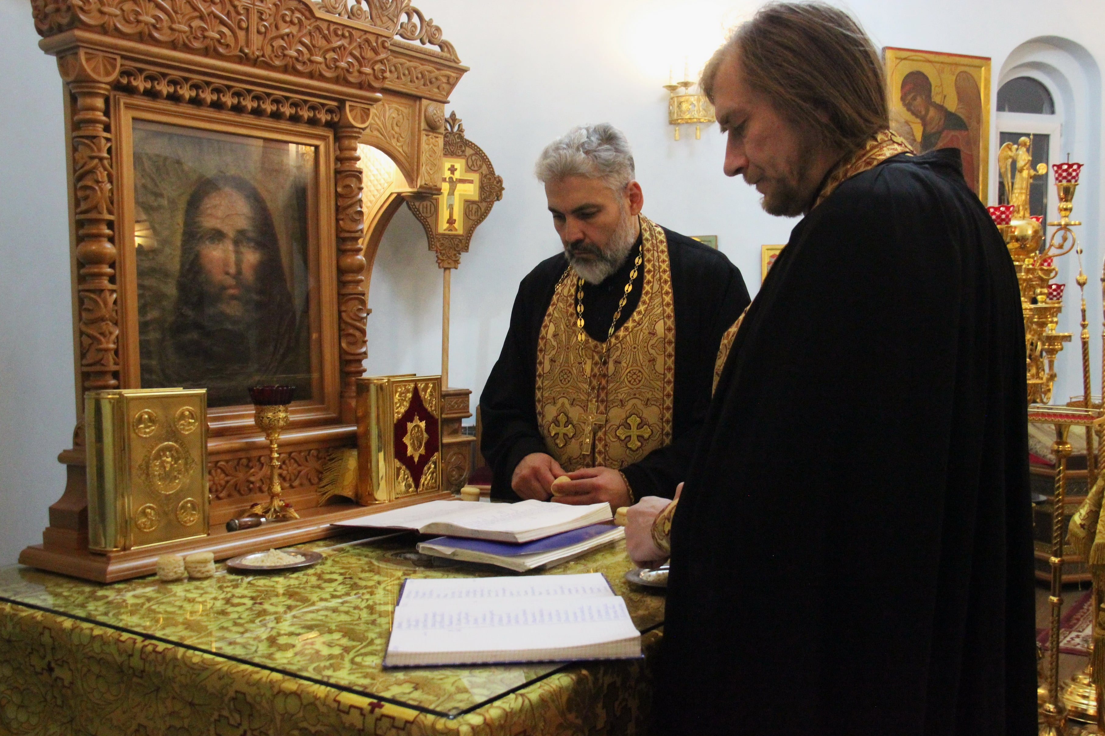 http://monuspen.ru/photoreports/669a621bf7386230cb5ad9071314c3ac.JPG