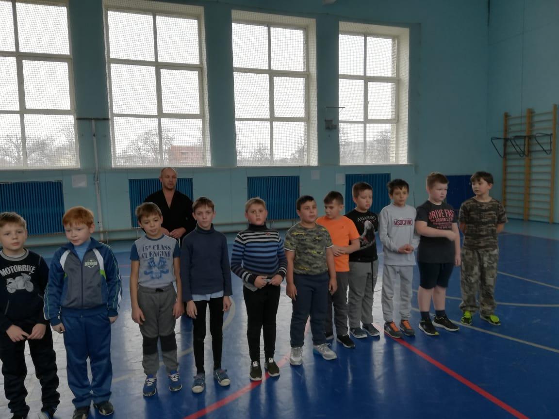 http://monuspen.ru/photoreports/6e314293225585e912cec49732e5878d.jpeg