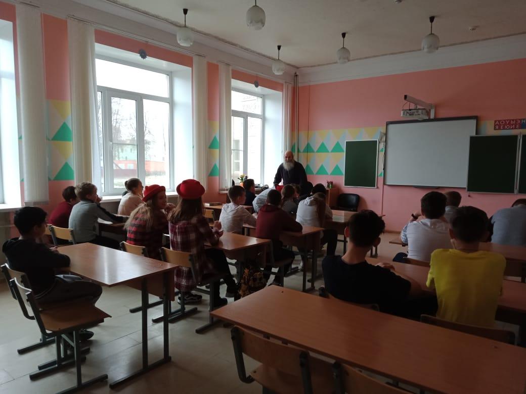 http://monuspen.ru/photoreports/6e314293225585e912cec49732e5878i.jpeg