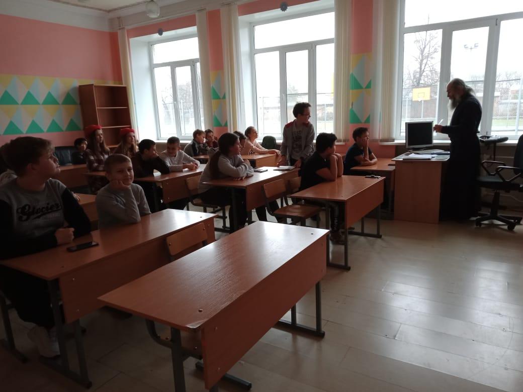http://monuspen.ru/photoreports/6e314293225585e912cec49732e5878j.jpeg