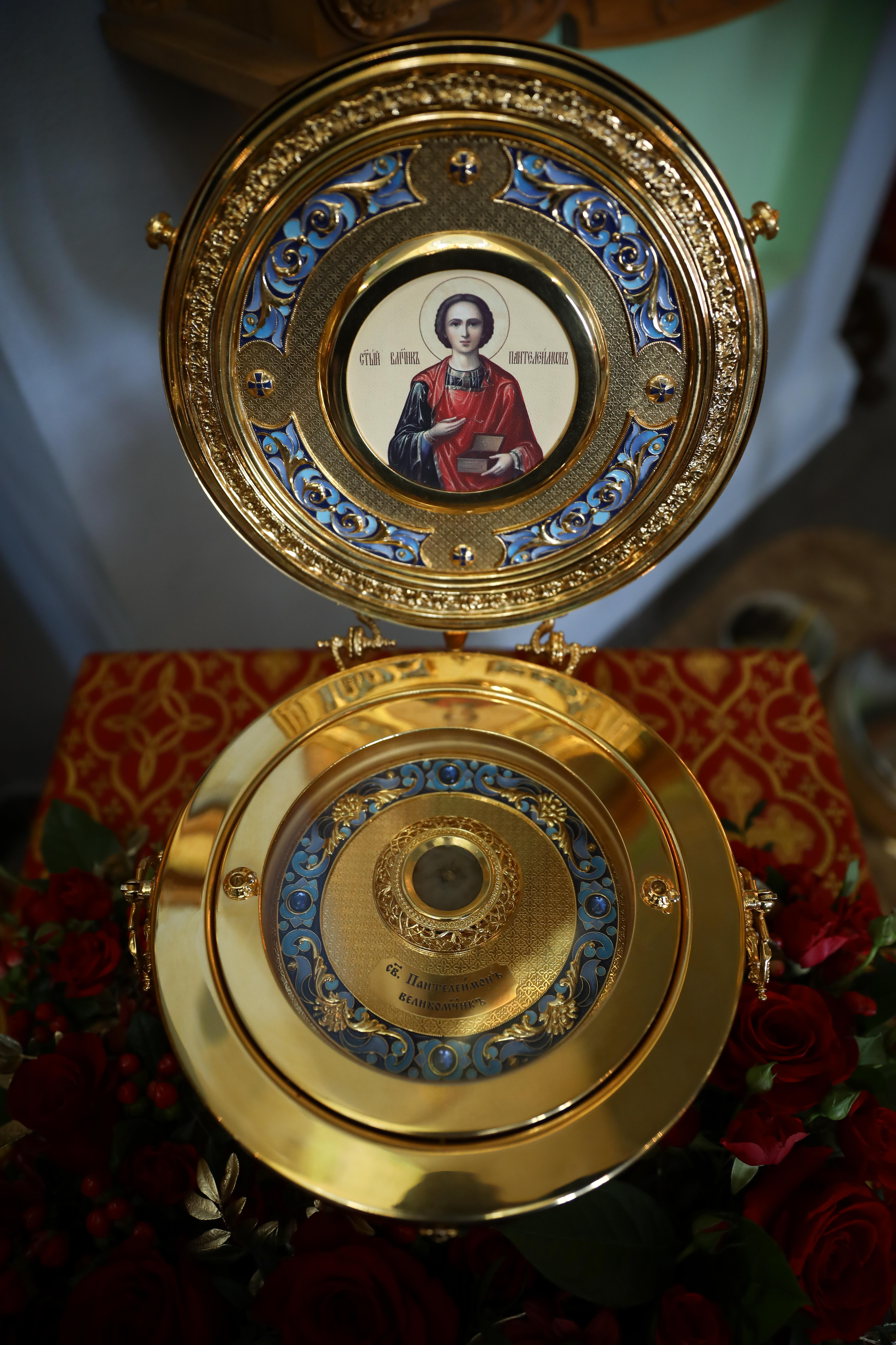 http://monuspen.ru/photoreports/6fe34d0b1744123e0a9091cd842914bc.jpg