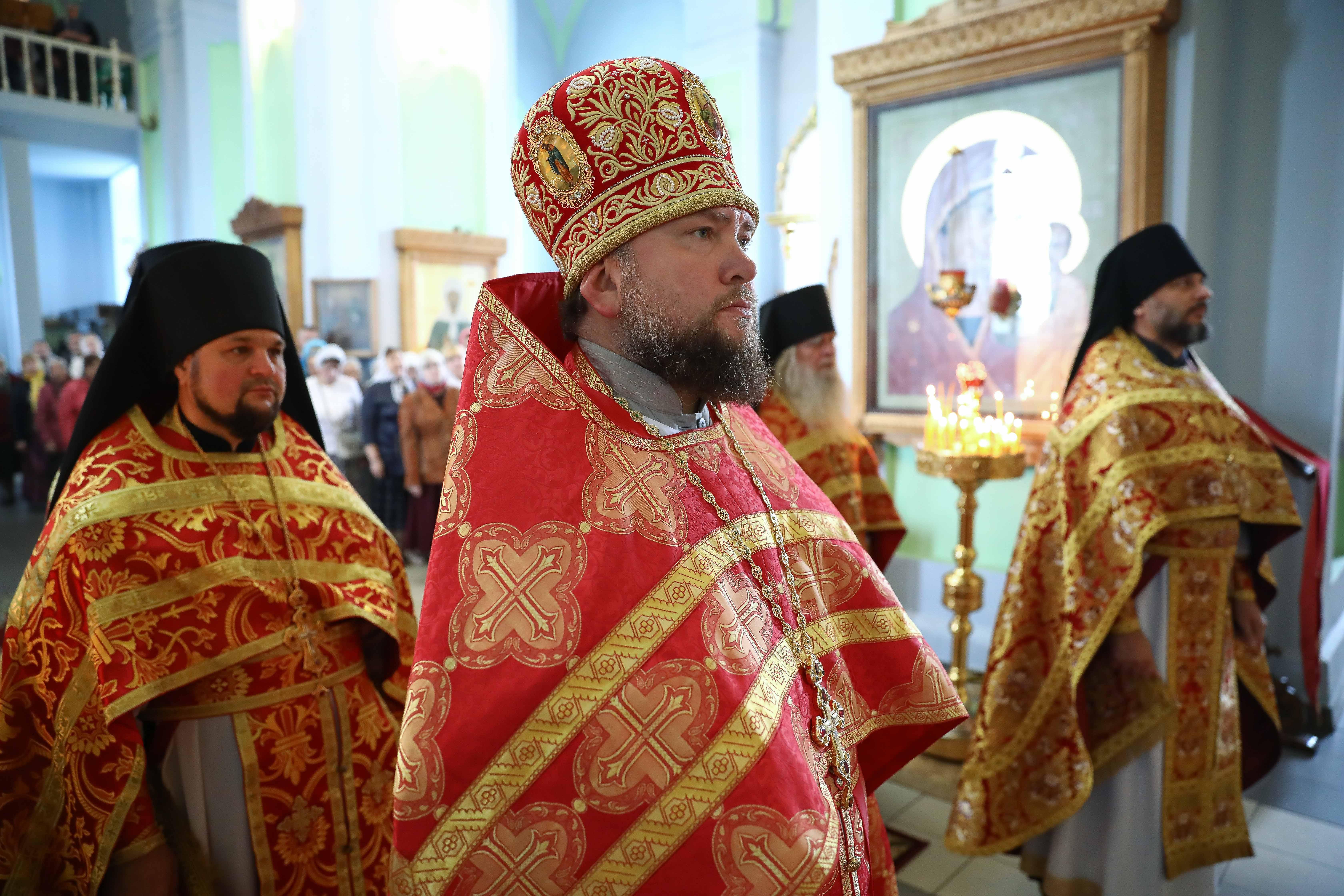 http://monuspen.ru/photoreports/6fe34d0b1744123e0a9091cd842914bh.jpg