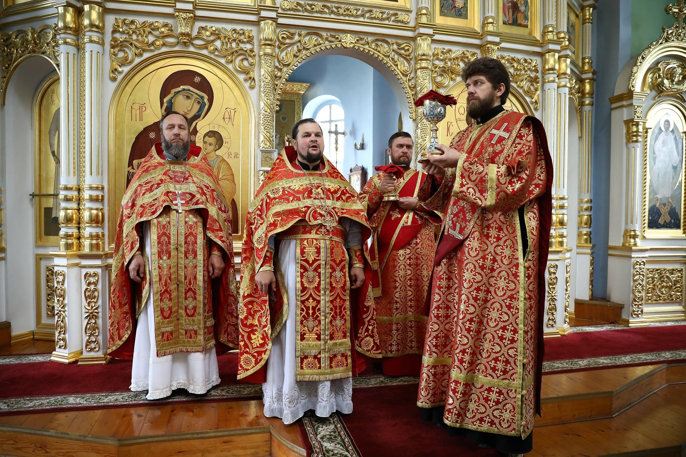 http://monuspen.ru/photoreports/6fe34d0b1744123e0a9091cd842914bu.jpg