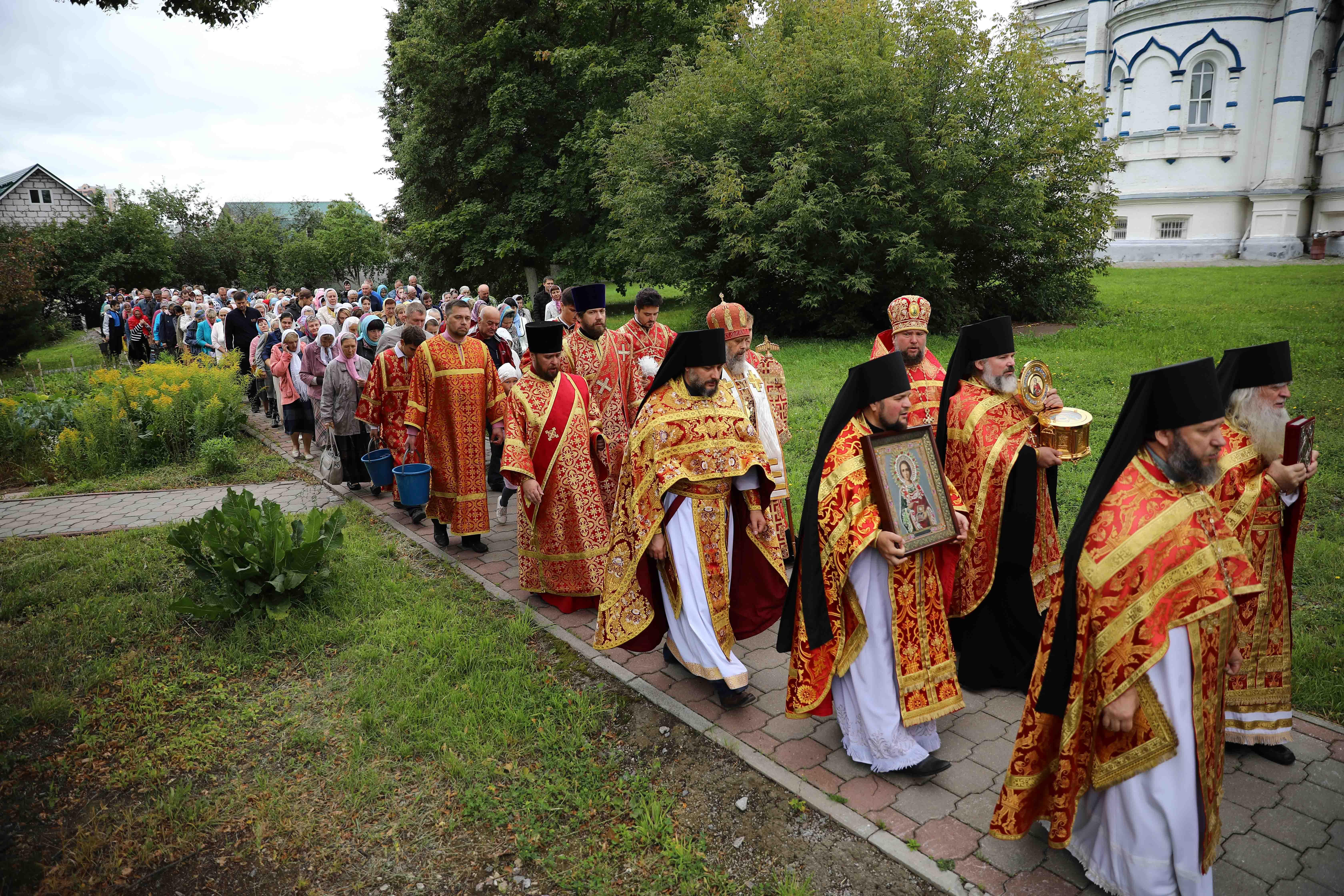 http://monuspen.ru/photoreports/6fe34d0b1744123e0a9091cd842914bx.jpg